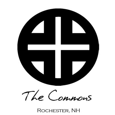 Commons - square.jpg