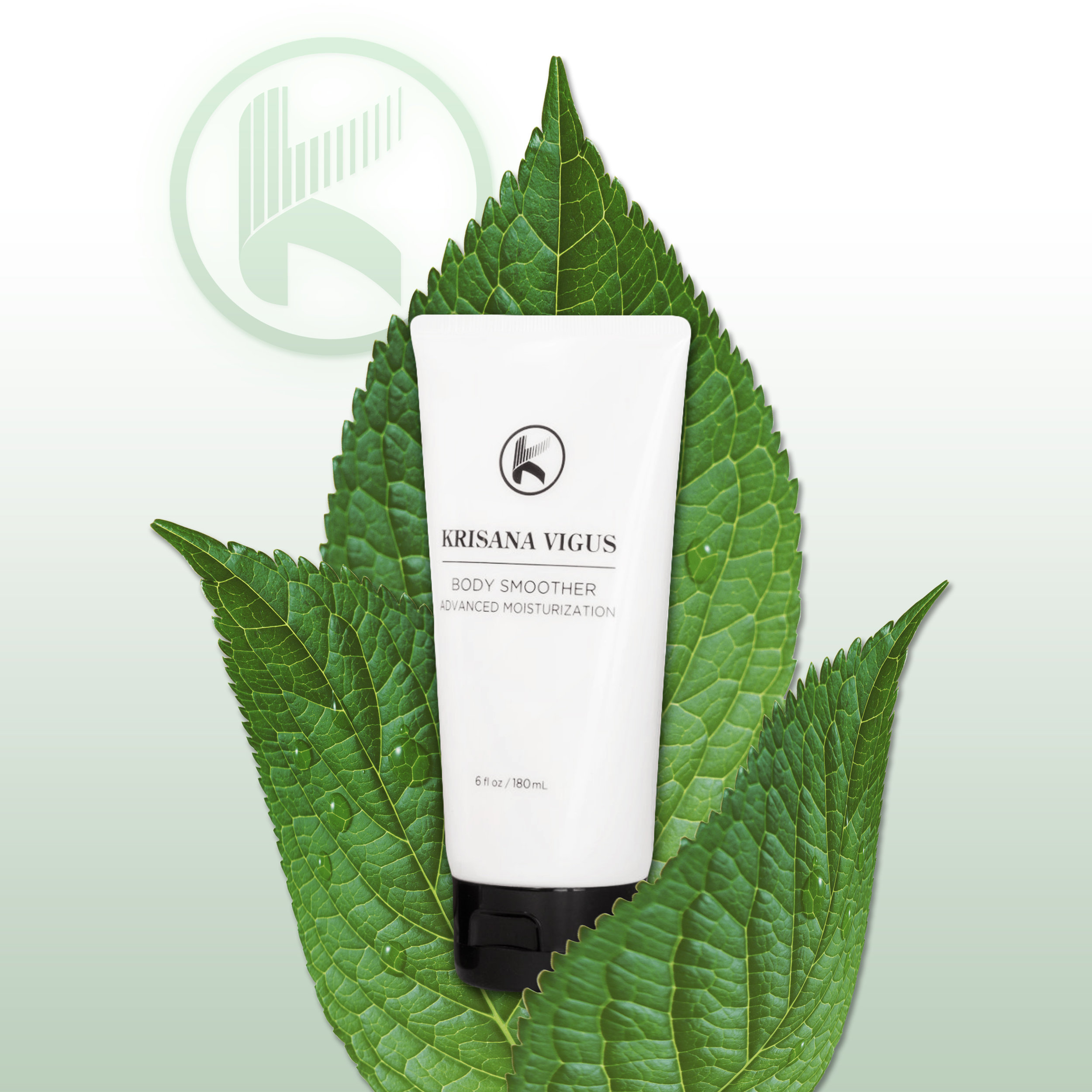 Product Benefits - Stimulates cell regeneration through stem cell technologyPromotes firmer, smoother, and more supple skinDecreases puffiness and chronic cell aging while stimulating collagen cell synthesisProtects against damage from external environmental factorsPromotes a revitalized look while providing long-lasting moisturization