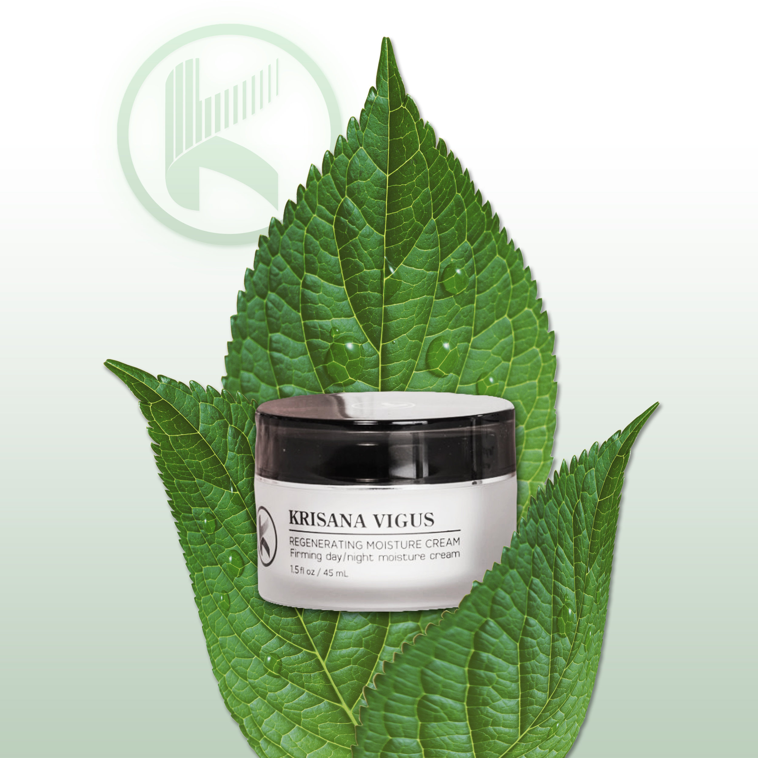 Product Benefits - Clinical studies of the apple stem cell ingredients show a significant improvement in hydration, firming, and smoothingDecreases inflammation and chronic cell agingReduces the appearance of cutaneous wrinklesPromotes collagen and elastin synthesis to firm and tighten skinStimulates cell regeneration while replenishing the lipid barrierDelivers long-lasting moisturization leaving a silky, dewy finish and radiant appearance