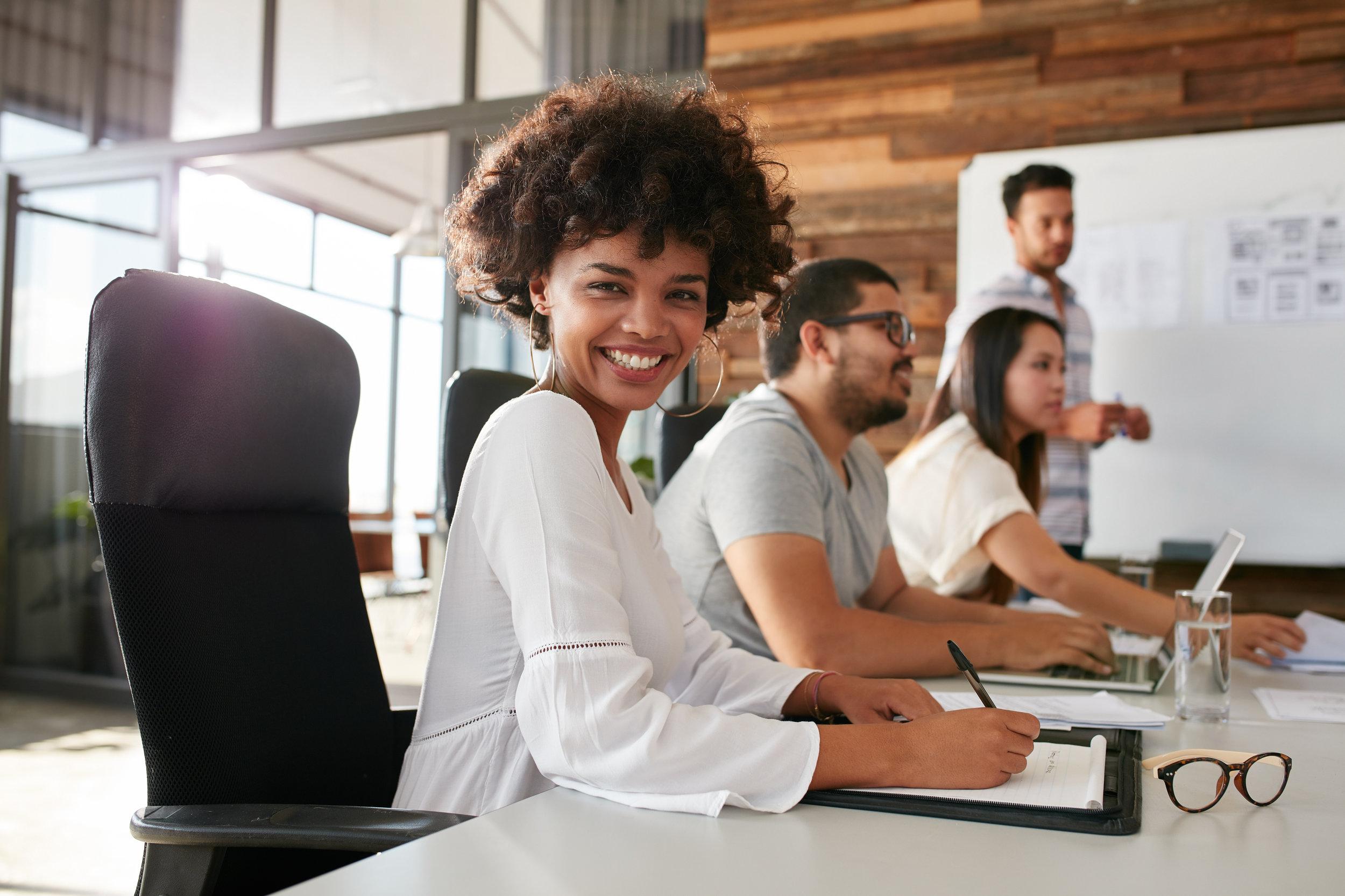 Krystal-Hicks-JobTalk-Career-advice.jpg