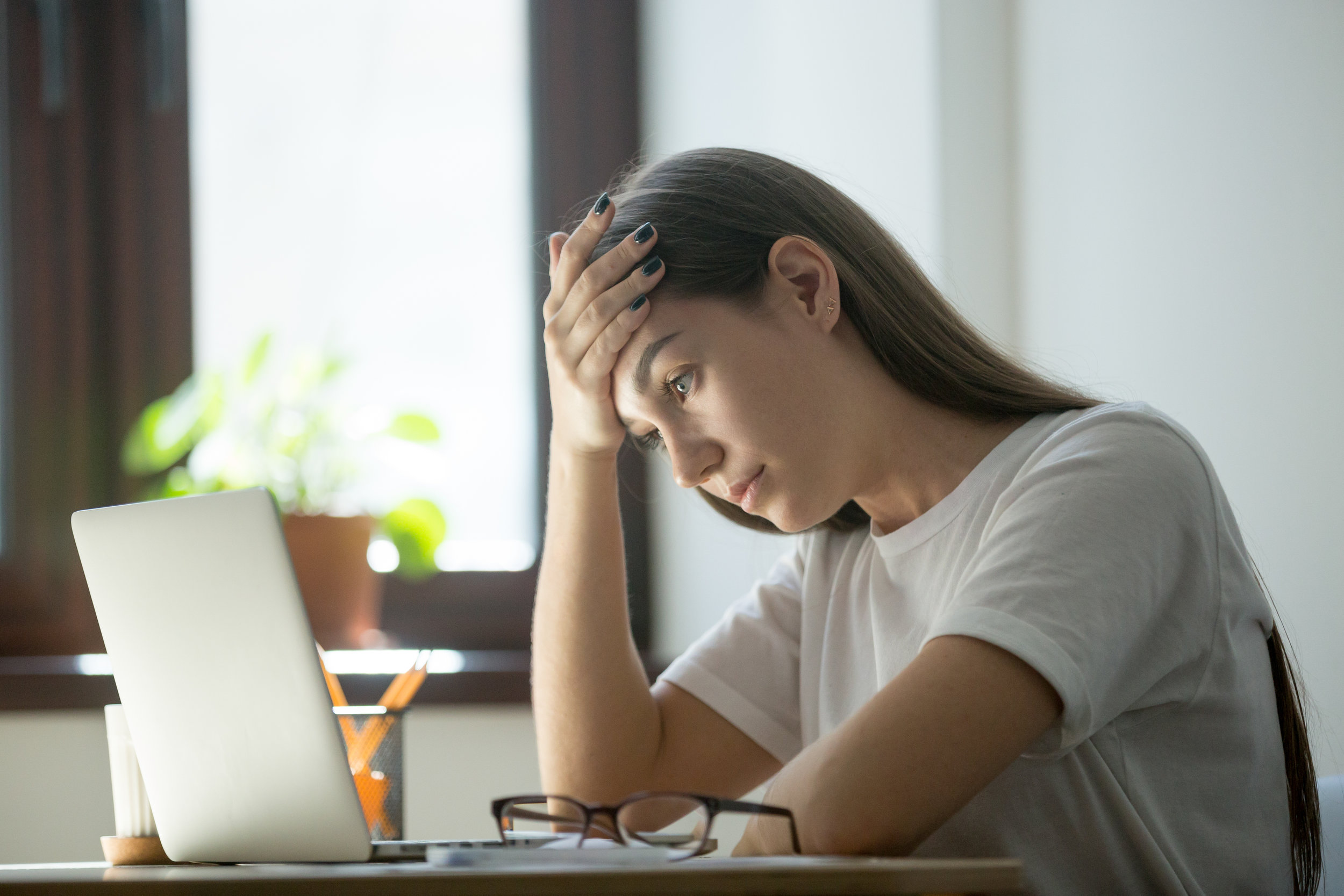 JobTalk-Krystal-Hicks-Career-Counseling