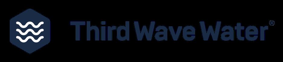 TWW-logo-clear-R.png