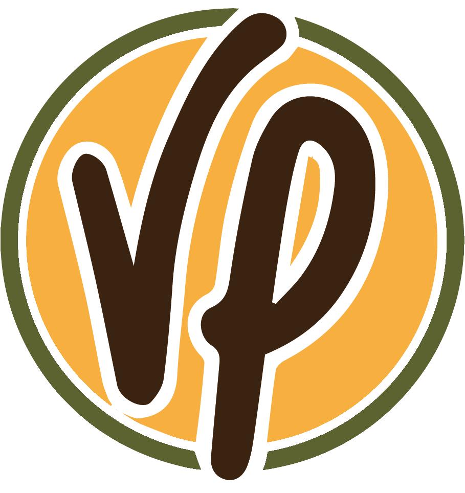 vp coffee logo.png