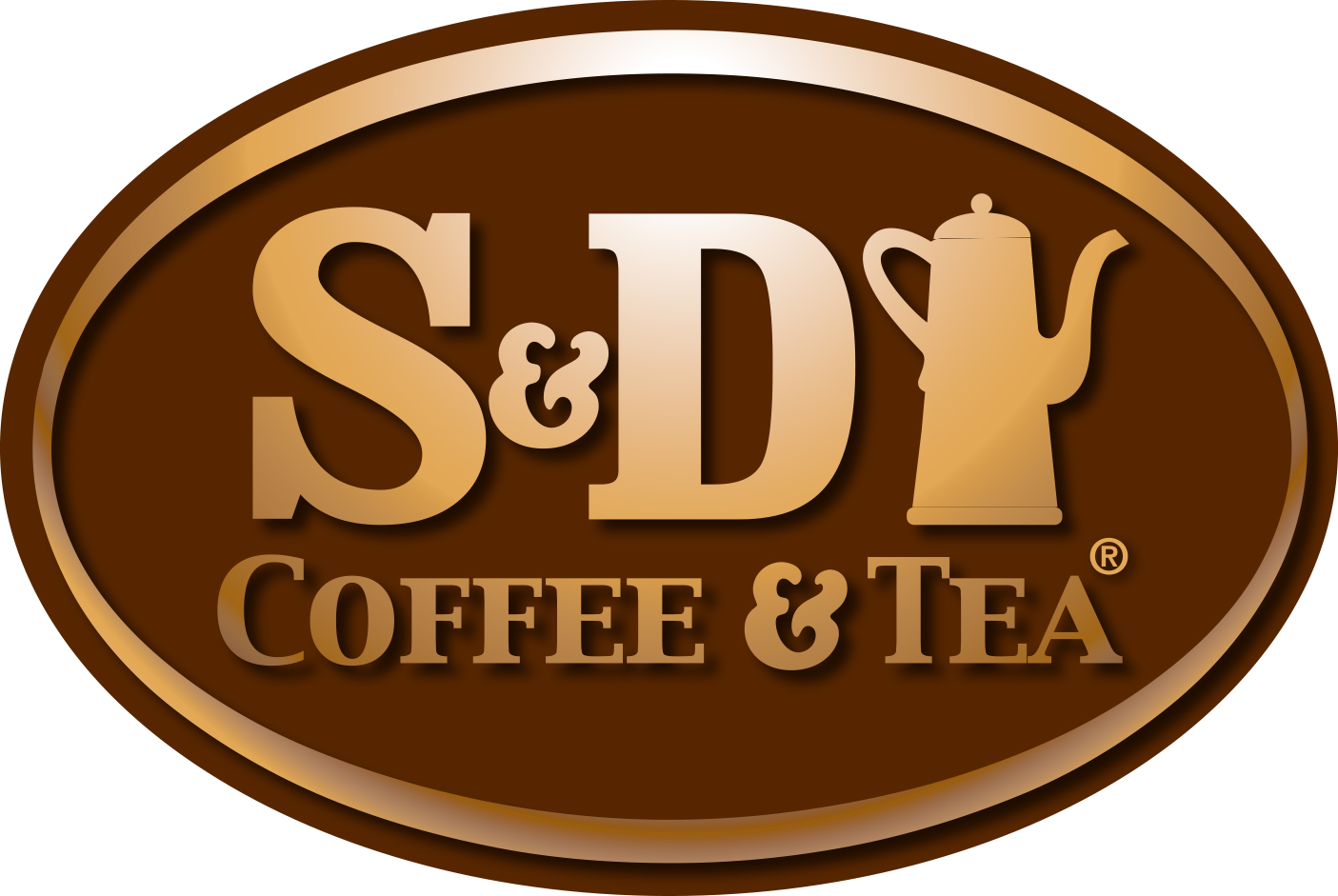 S&D 2012 Logo Primary.jpg