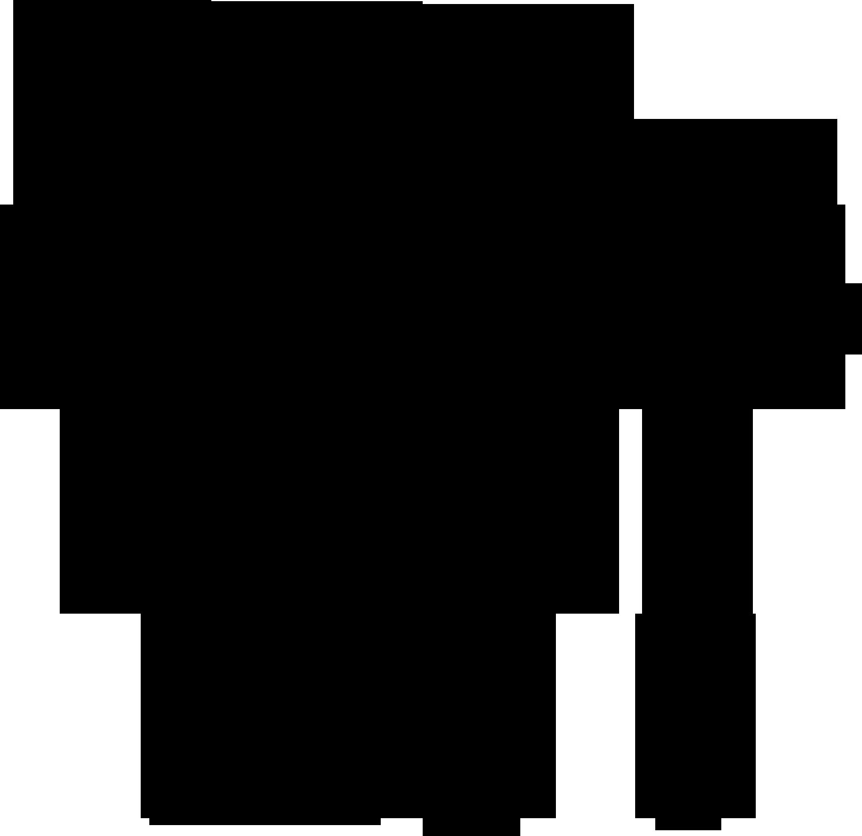 Oatly_logo_A_sRGB_Black.png