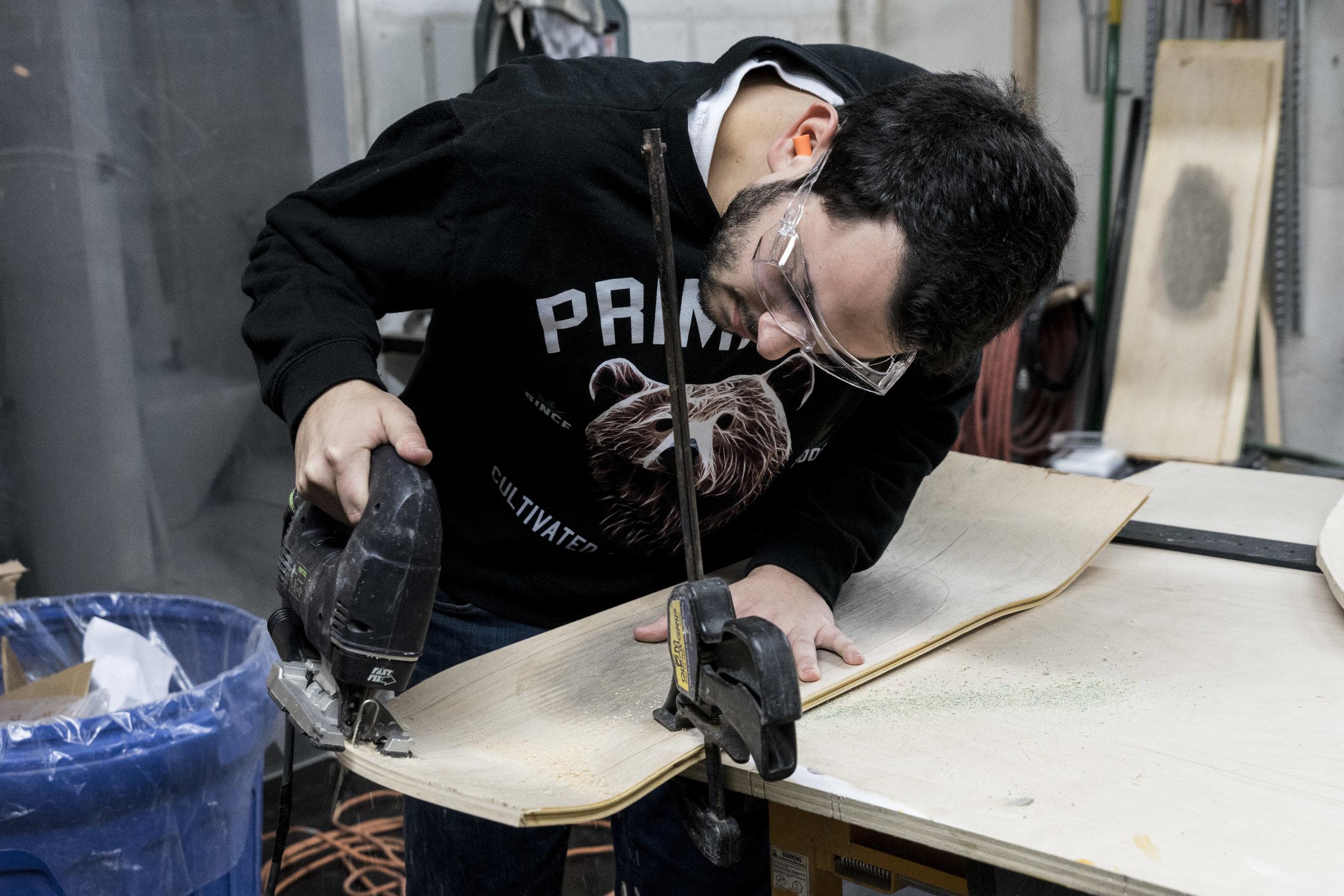 Skateboard 18.jpg