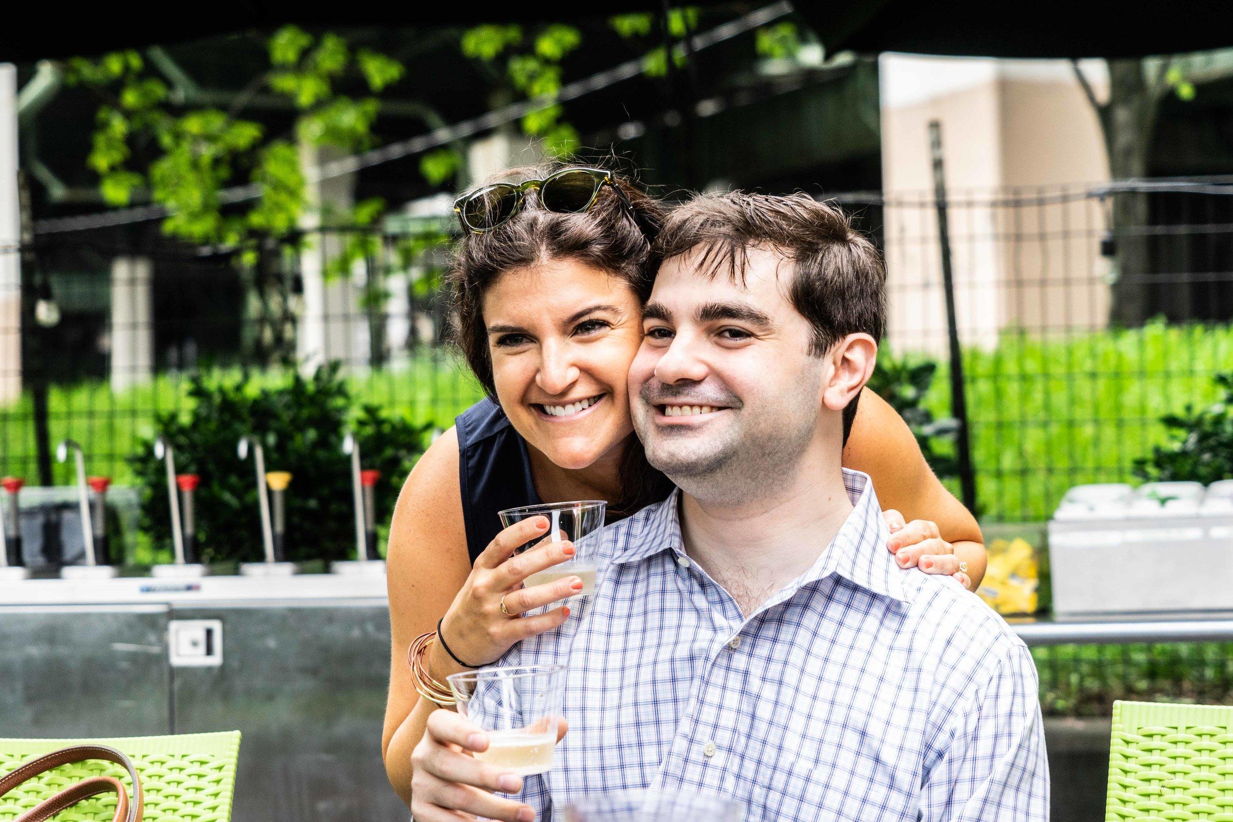 Rebecca and Zach-20.jpg