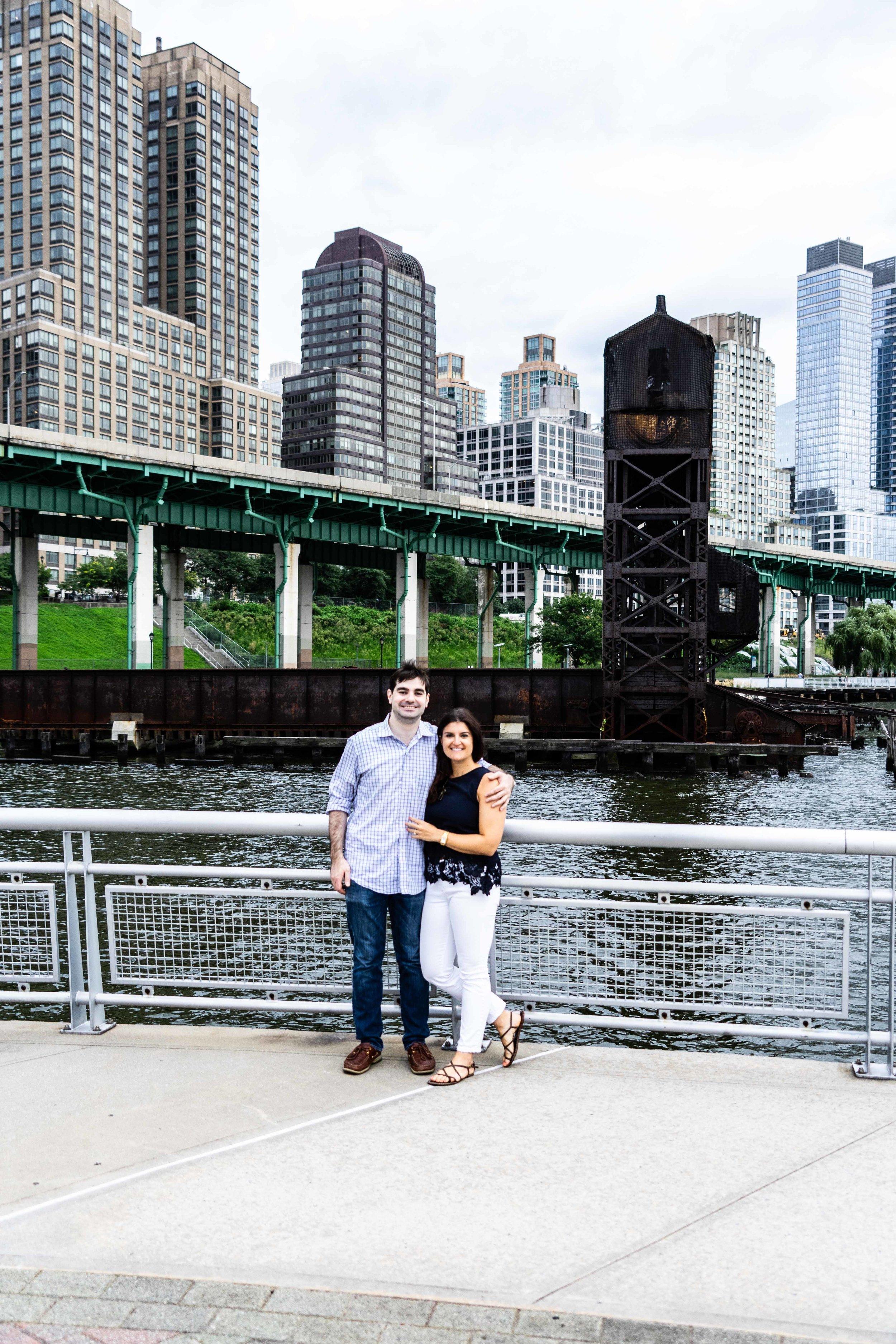 Rebecca and Zach-25.jpg