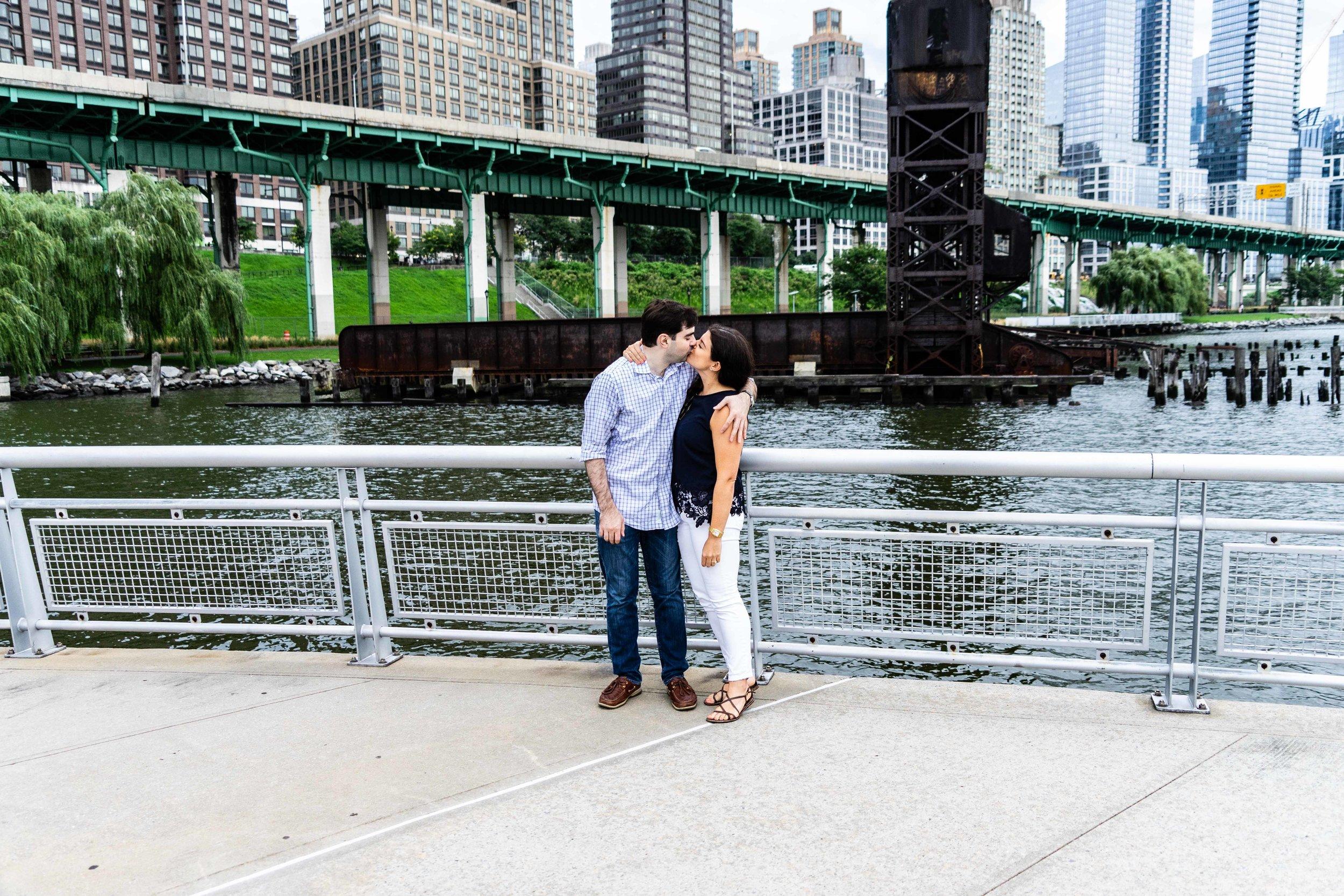 Rebecca and Zach-27.jpg