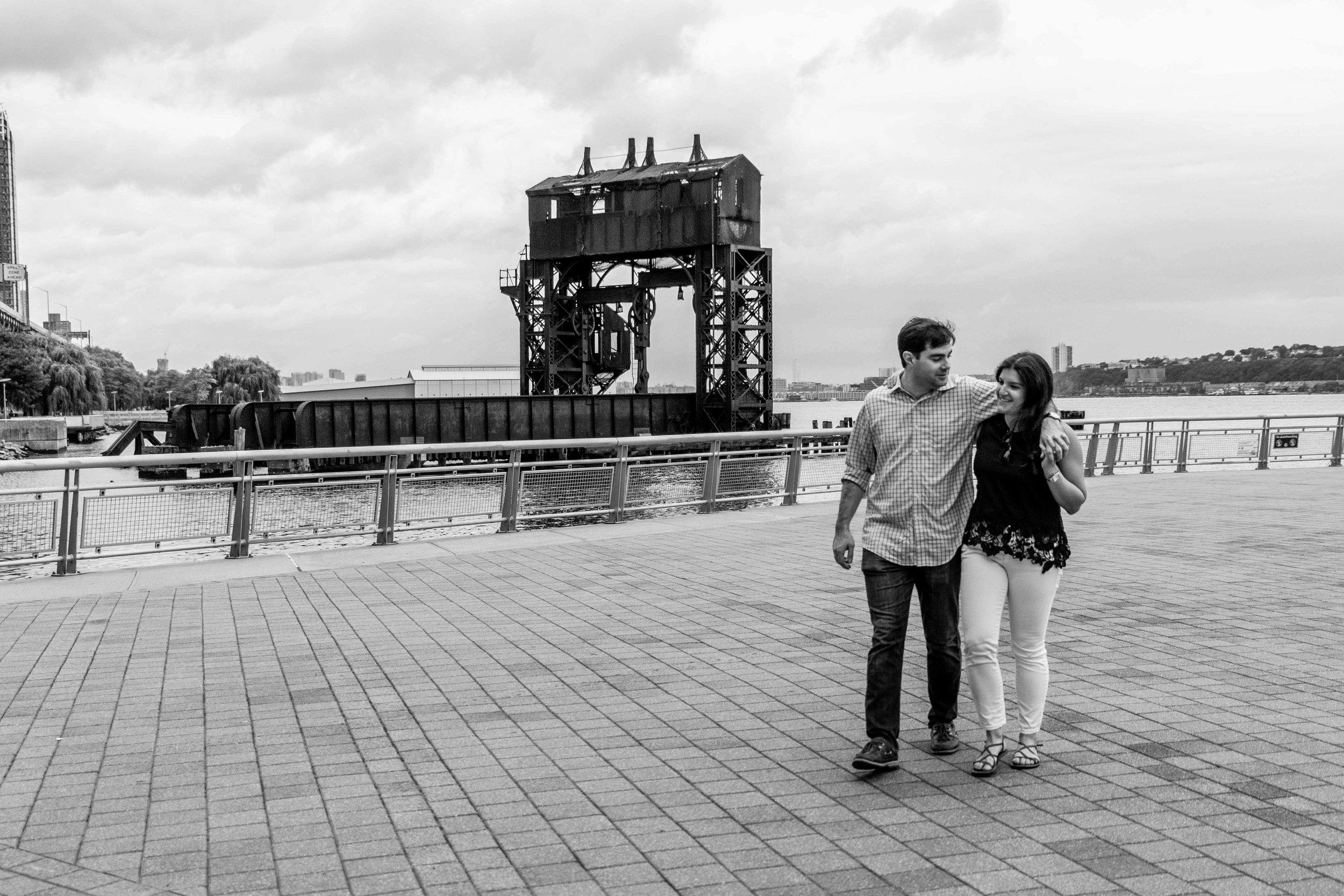 Rebecca and Zach-37.jpg