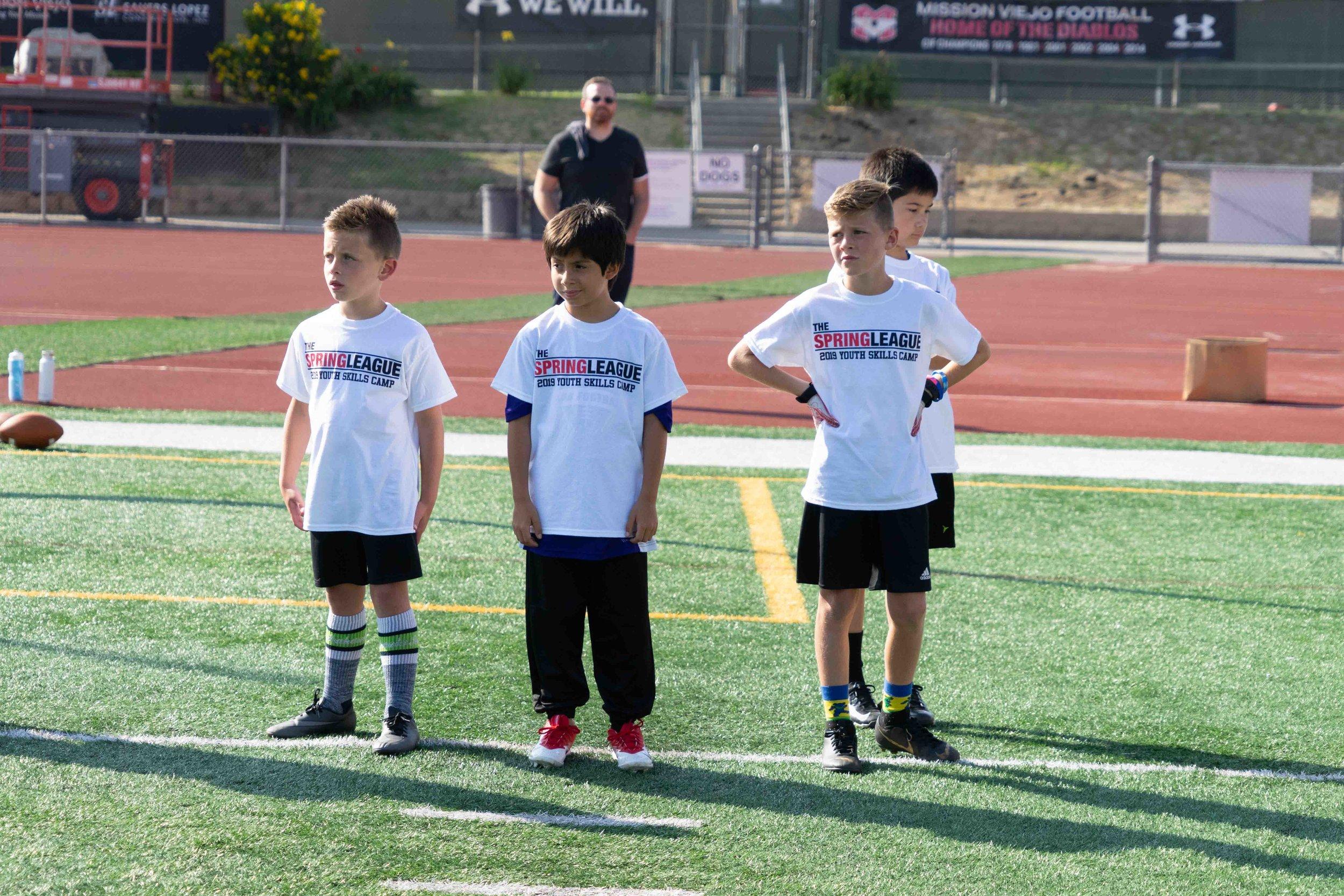 The Spring League Kids Skills Camp-3.jpg