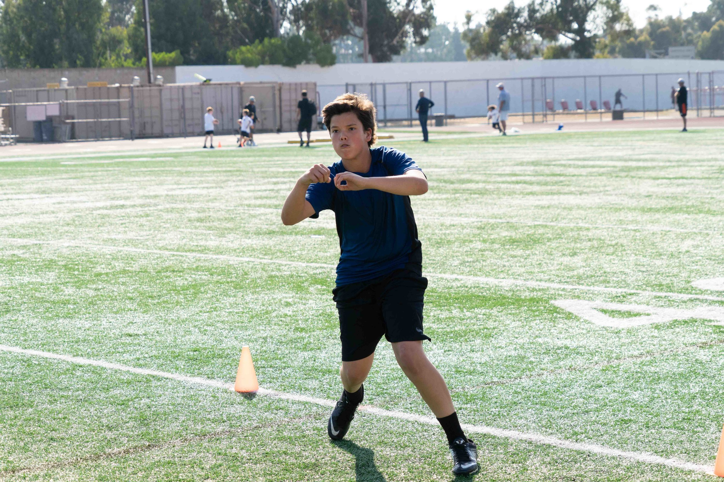 The Spring League Kids Skills Camp-4-2.jpg