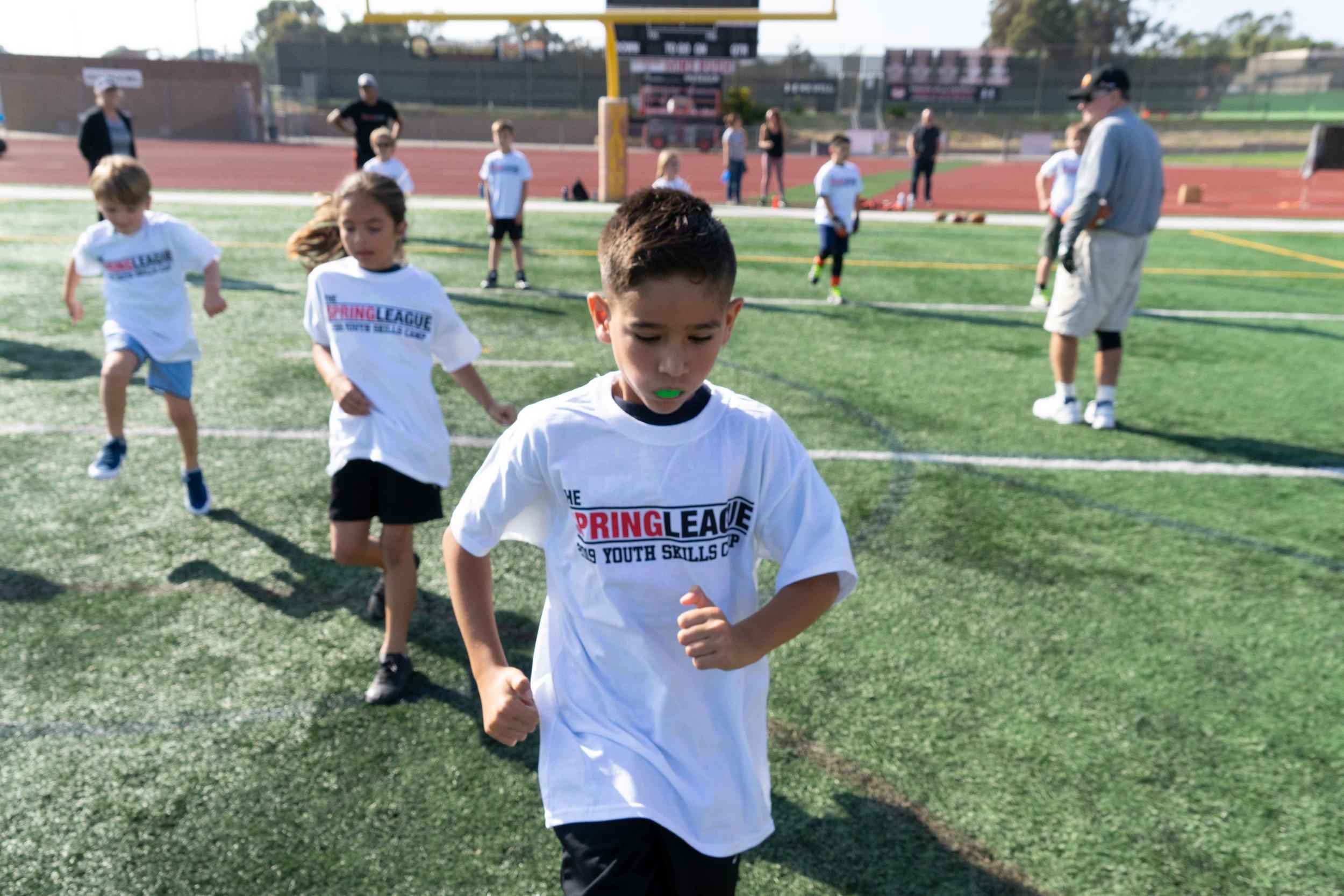 The Spring League Kids Skills Camp-4.jpg