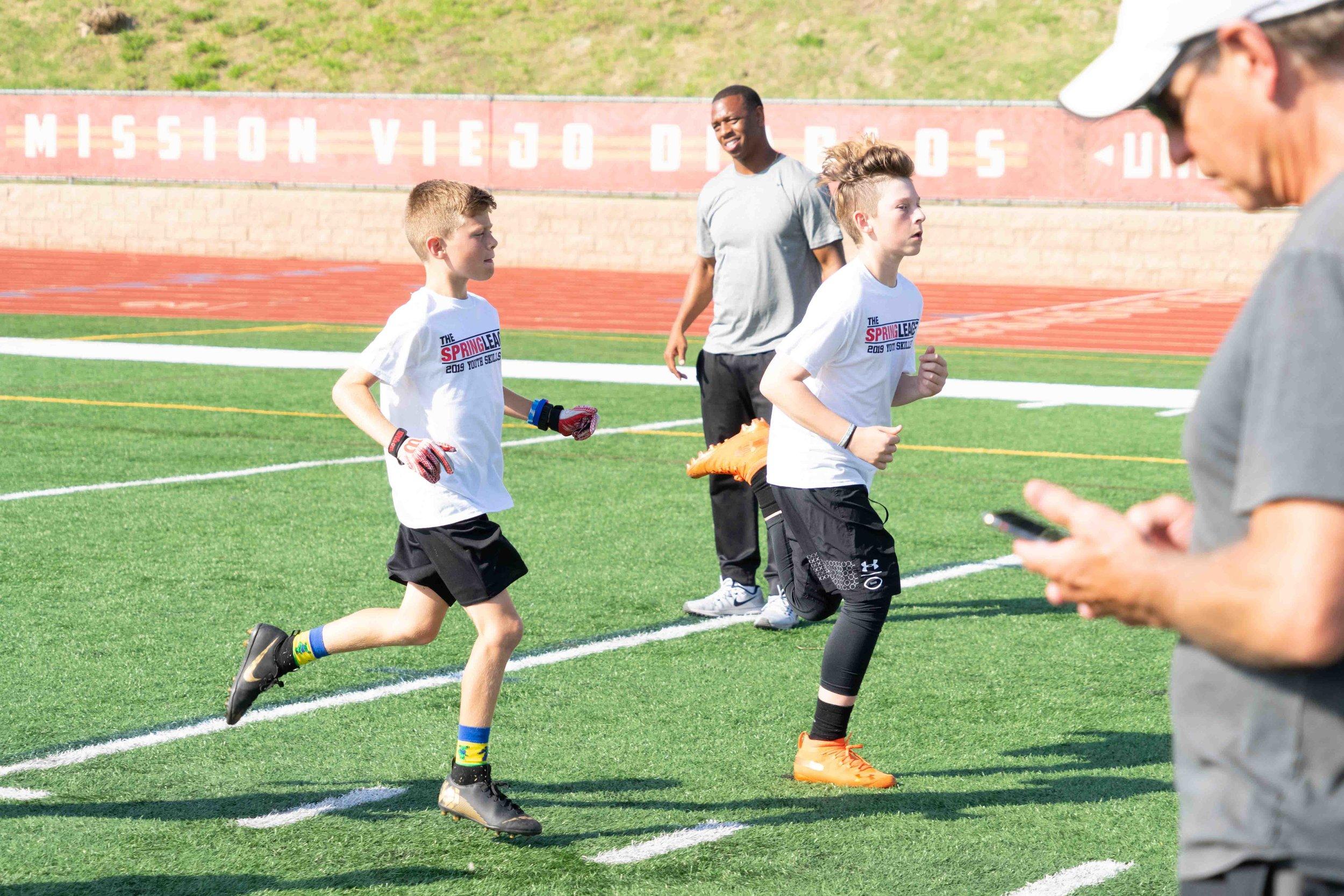 The Spring League Kids Skills Camp-5.jpg