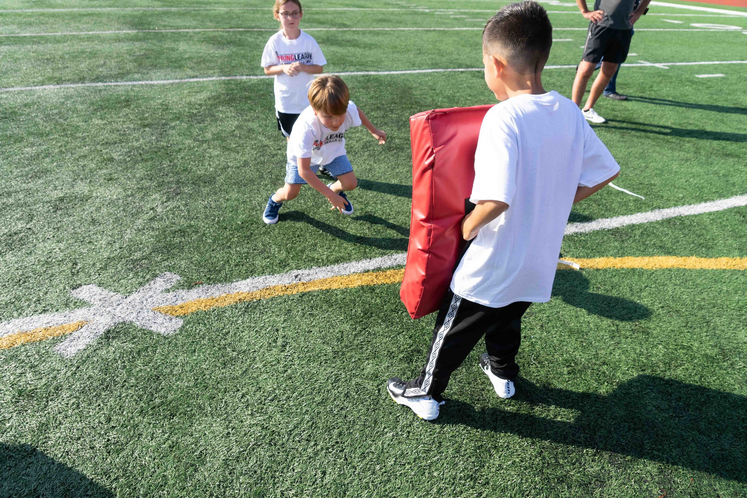 The Spring League Kids Skills Camp-6-2.jpg