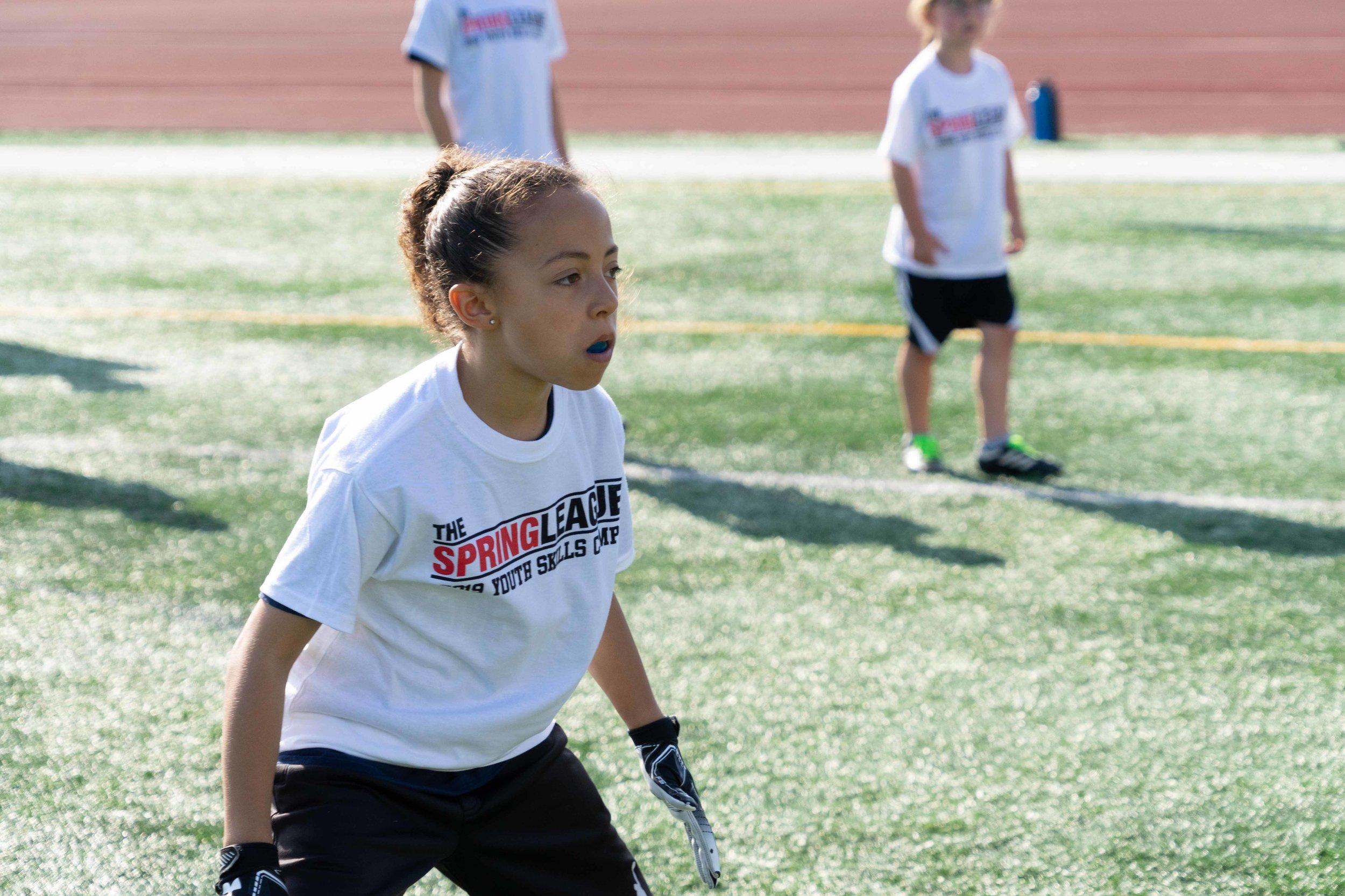 The Spring League Kids Skills Camp-6.jpg
