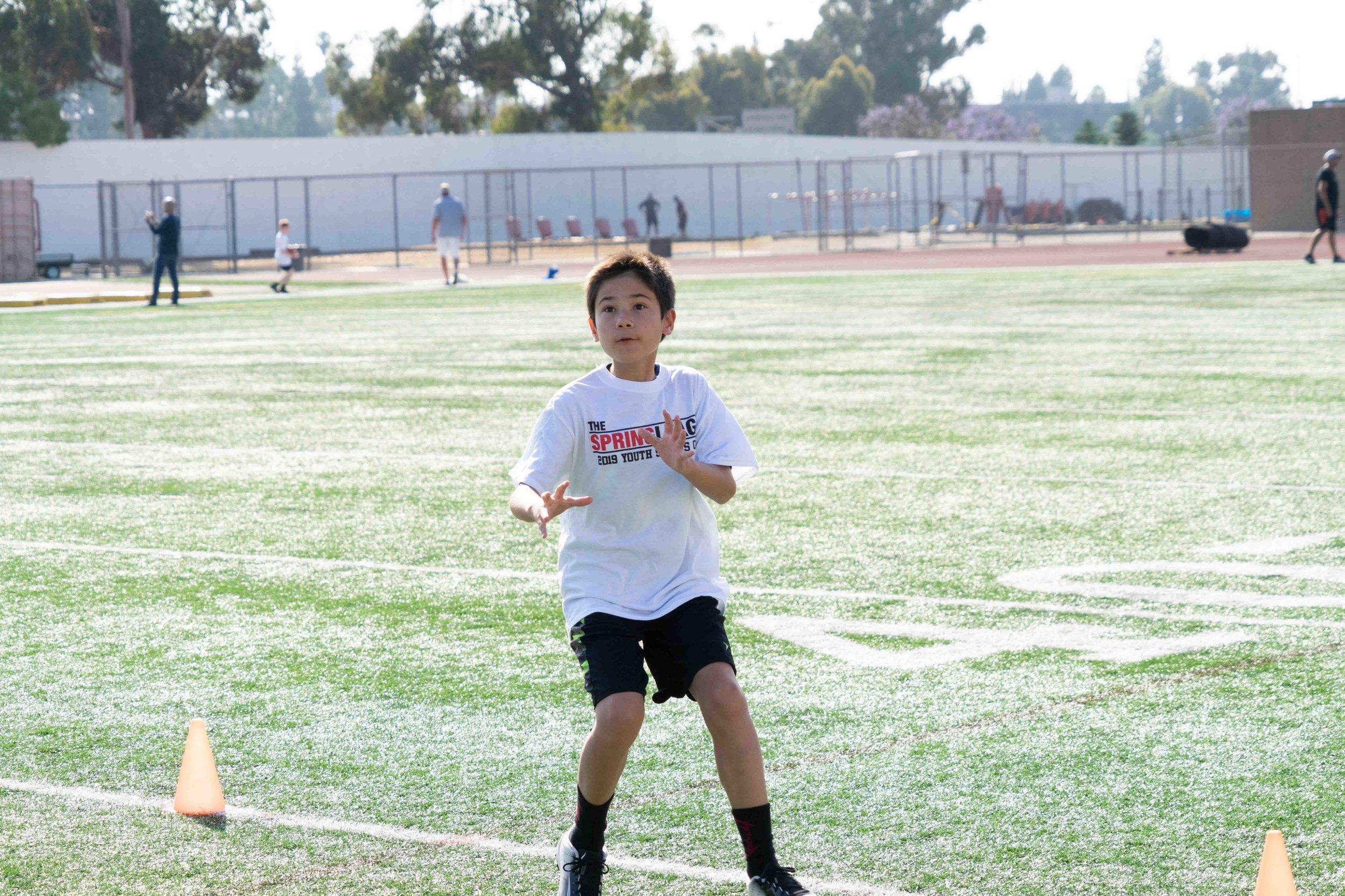The Spring League Kids Skills Camp-7.jpg