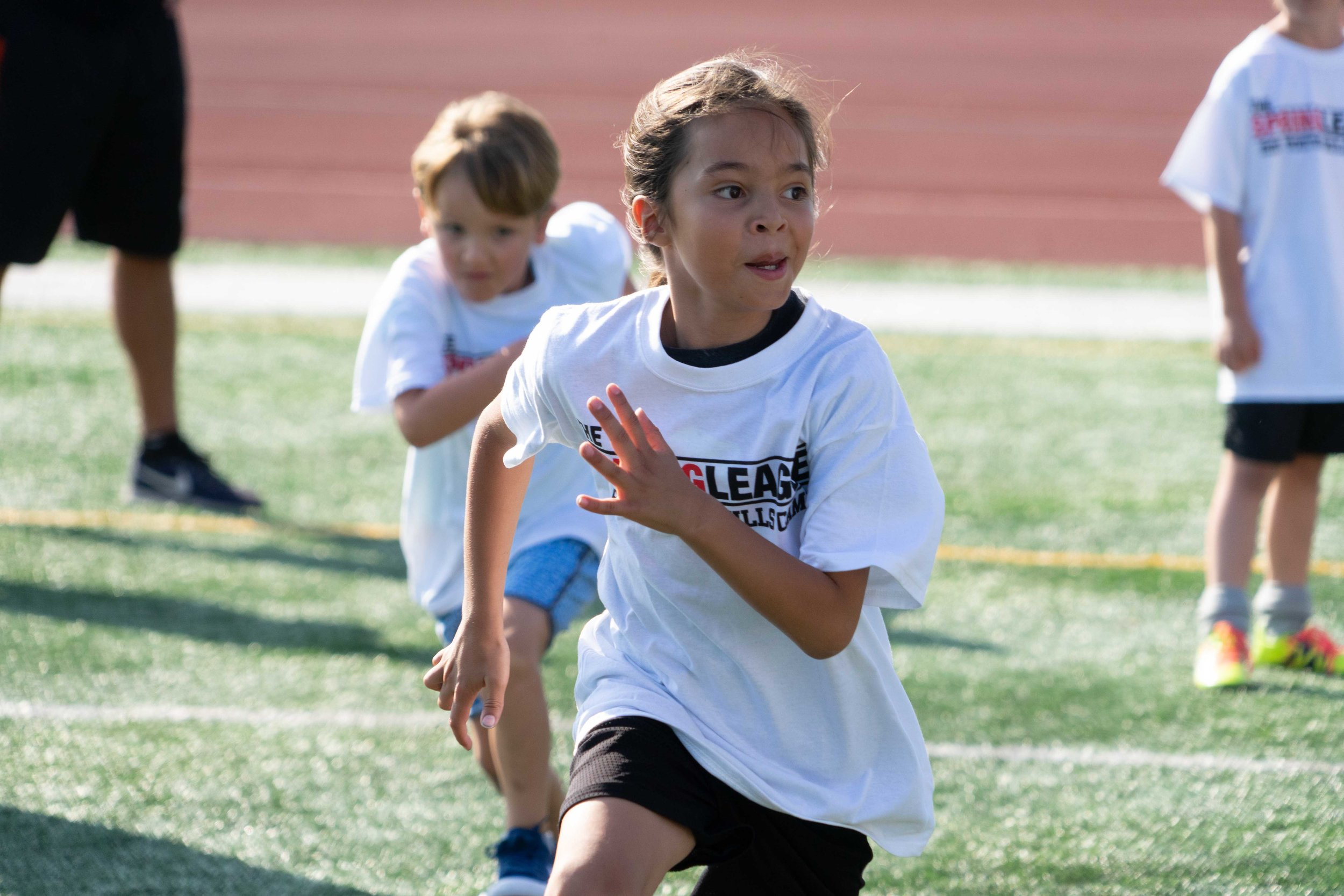 The Spring League Kids Skills Camp-8.jpg