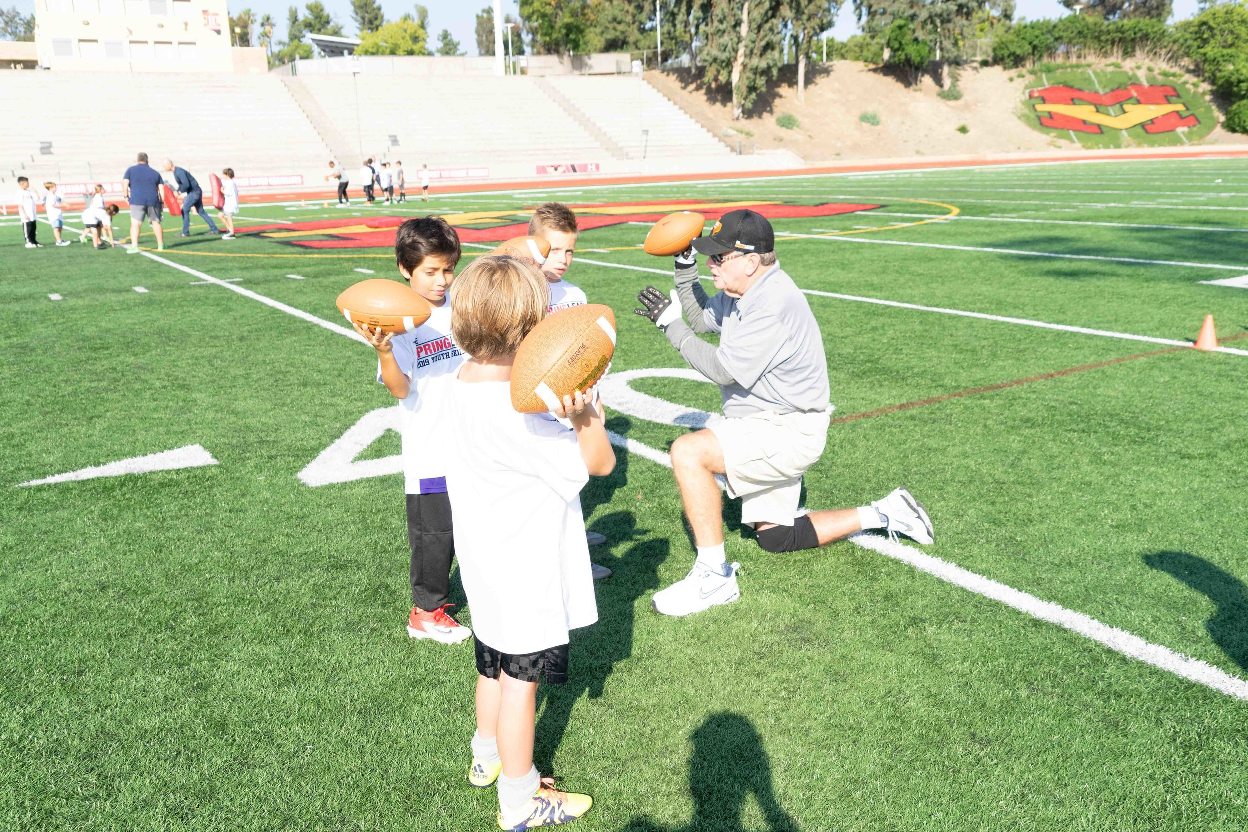 The Spring League Kids Skills Camp-10-2.jpg