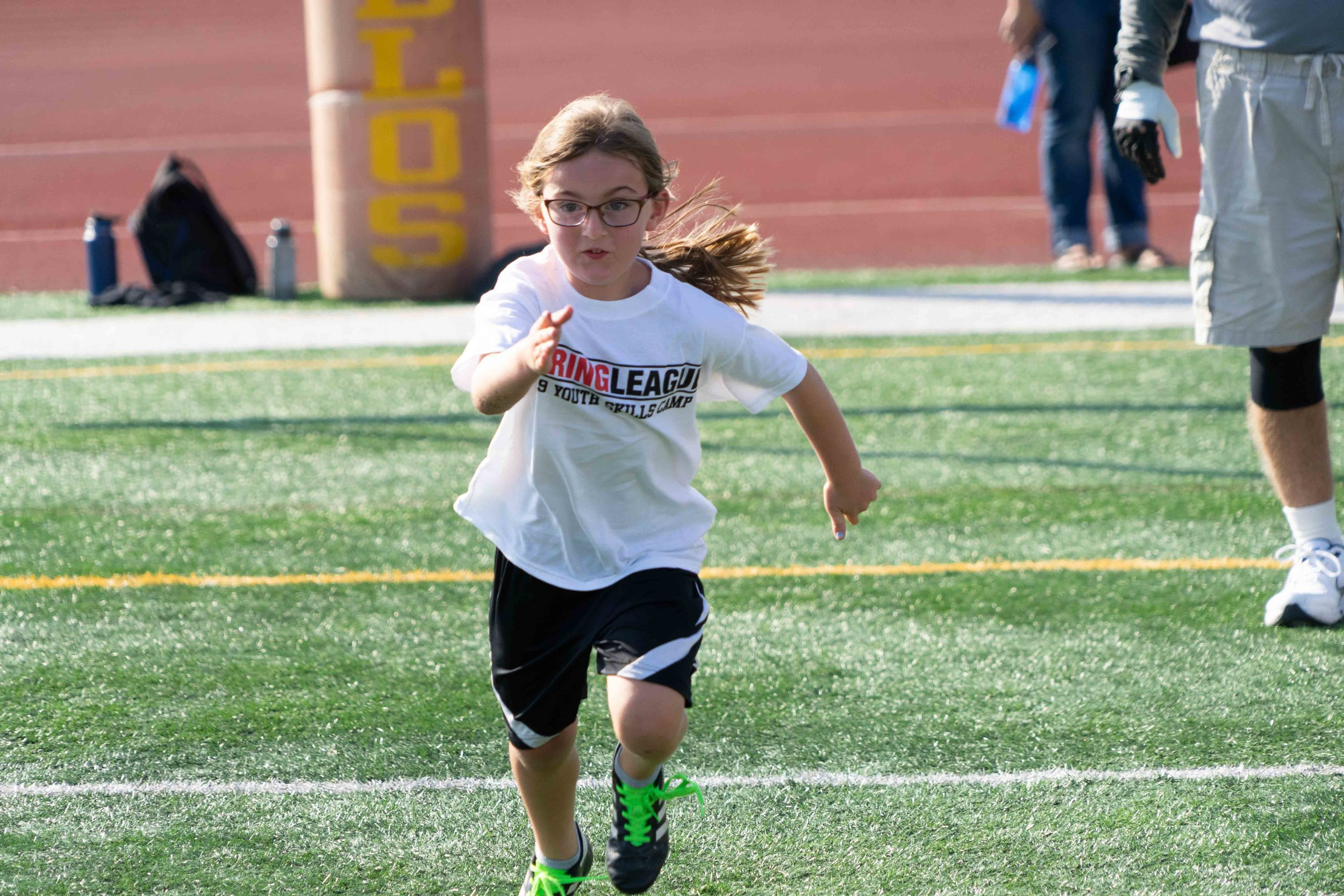 The Spring League Kids Skills Camp-10.jpg