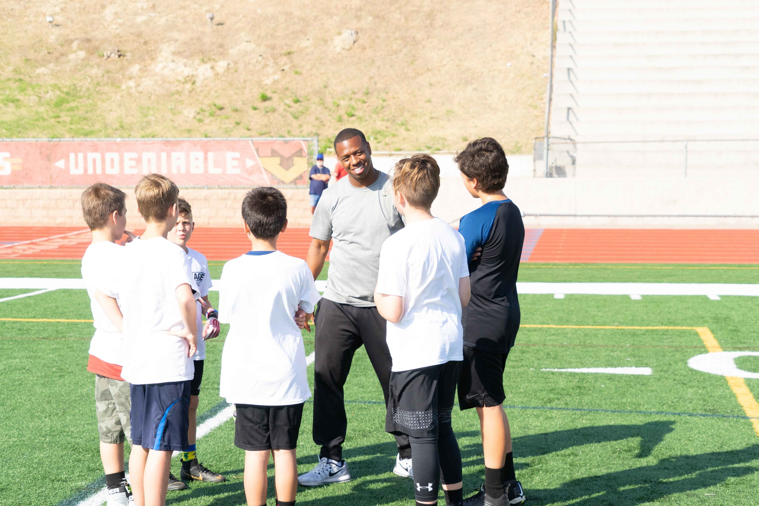 The Spring League Kids Skills Camp-12.jpg