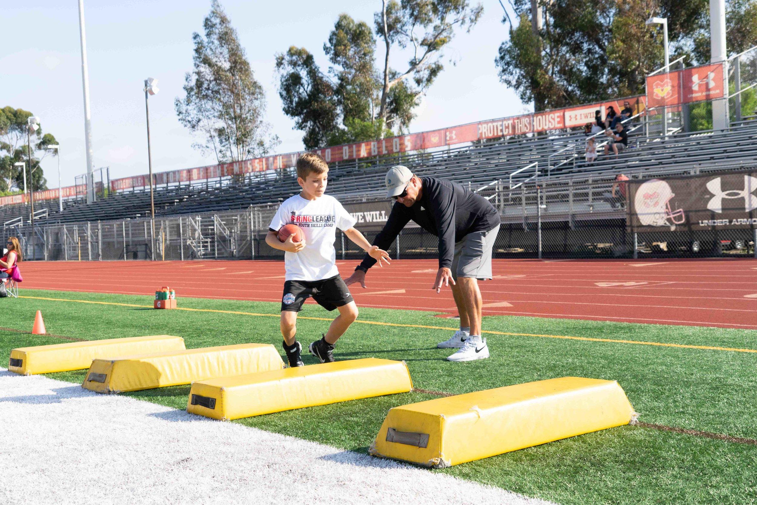 The Spring League Kids Skills Camp-13.jpg