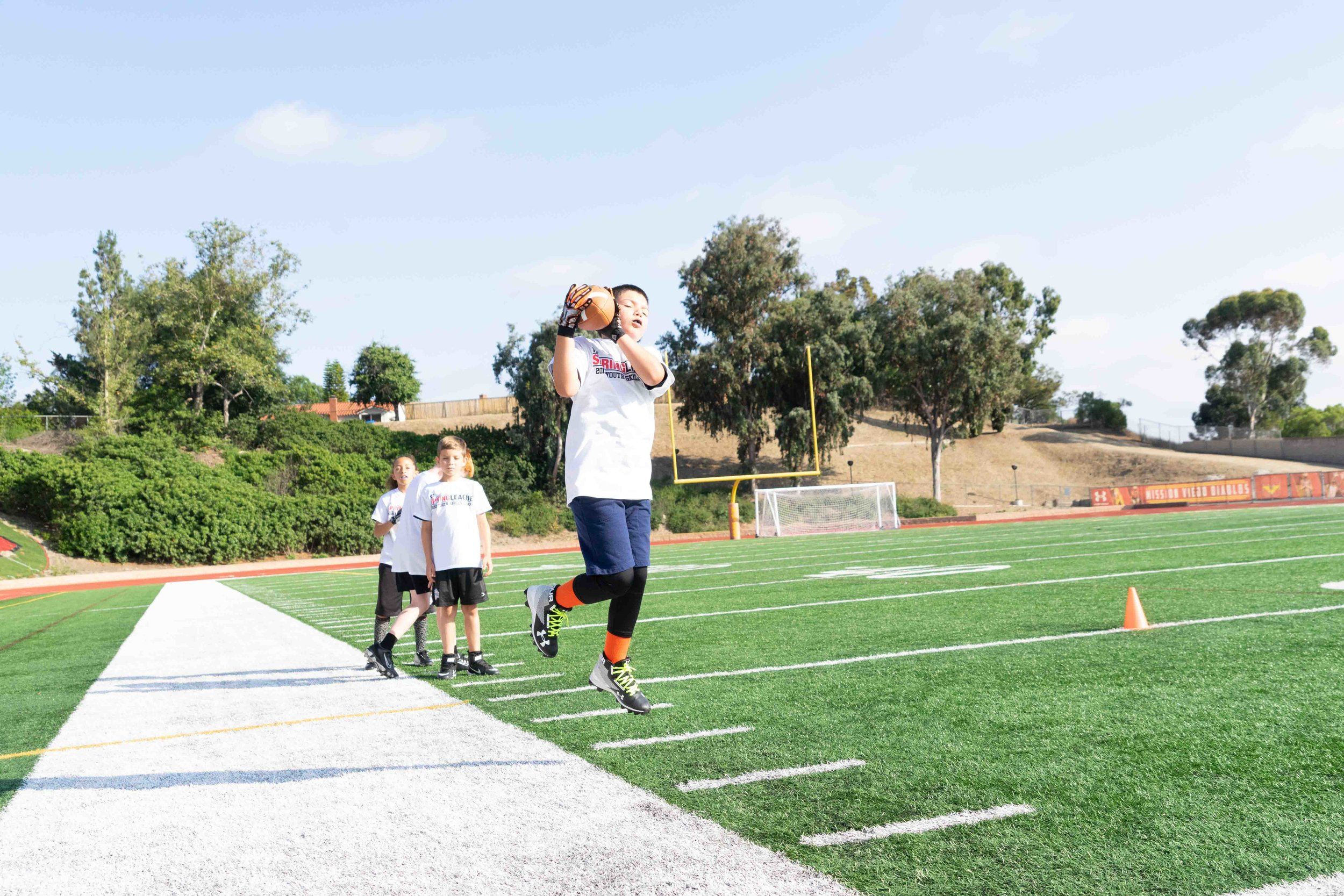 The Spring League Kids Skills Camp-17-2.jpg