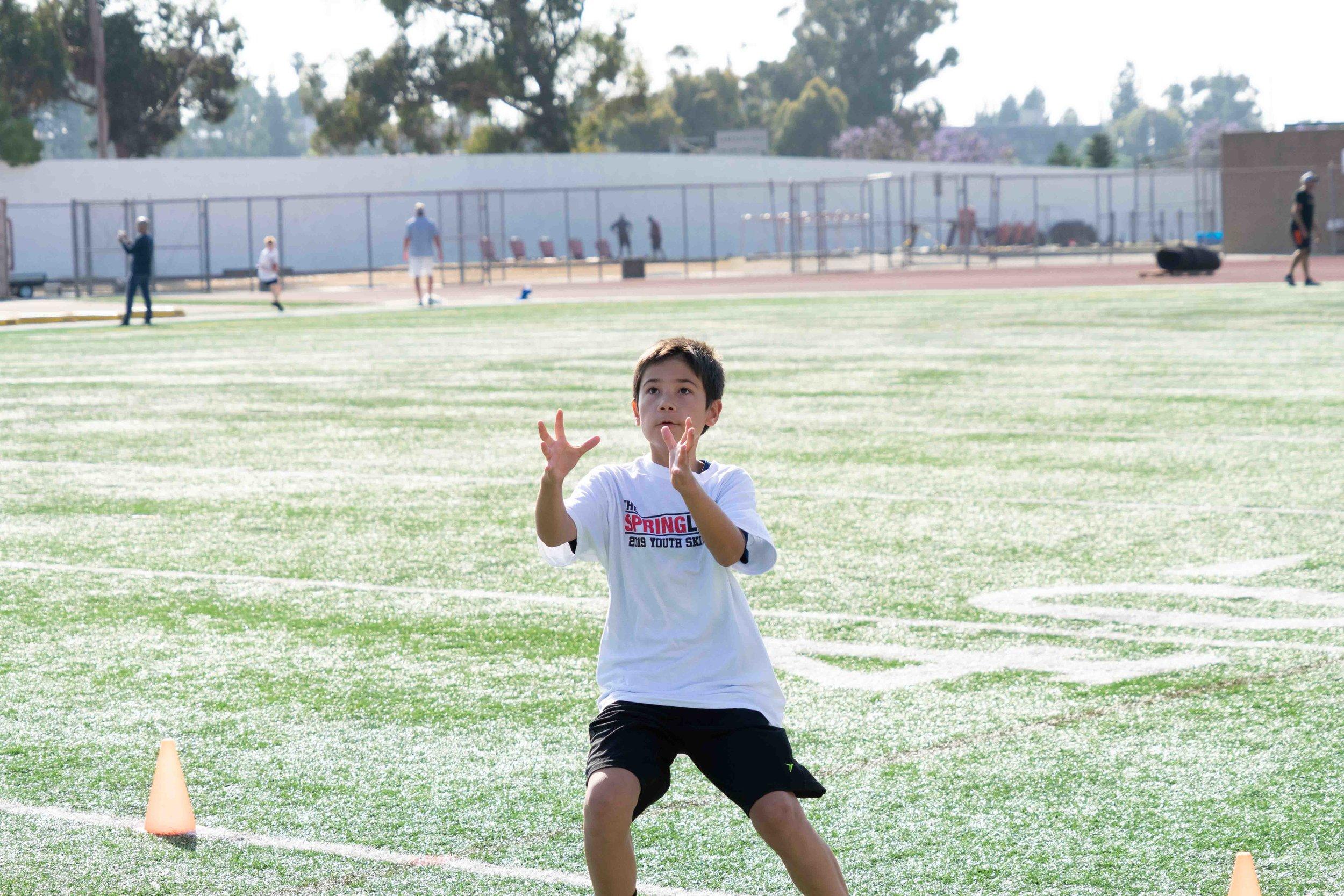 The Spring League Kids Skills Camp-17.jpg