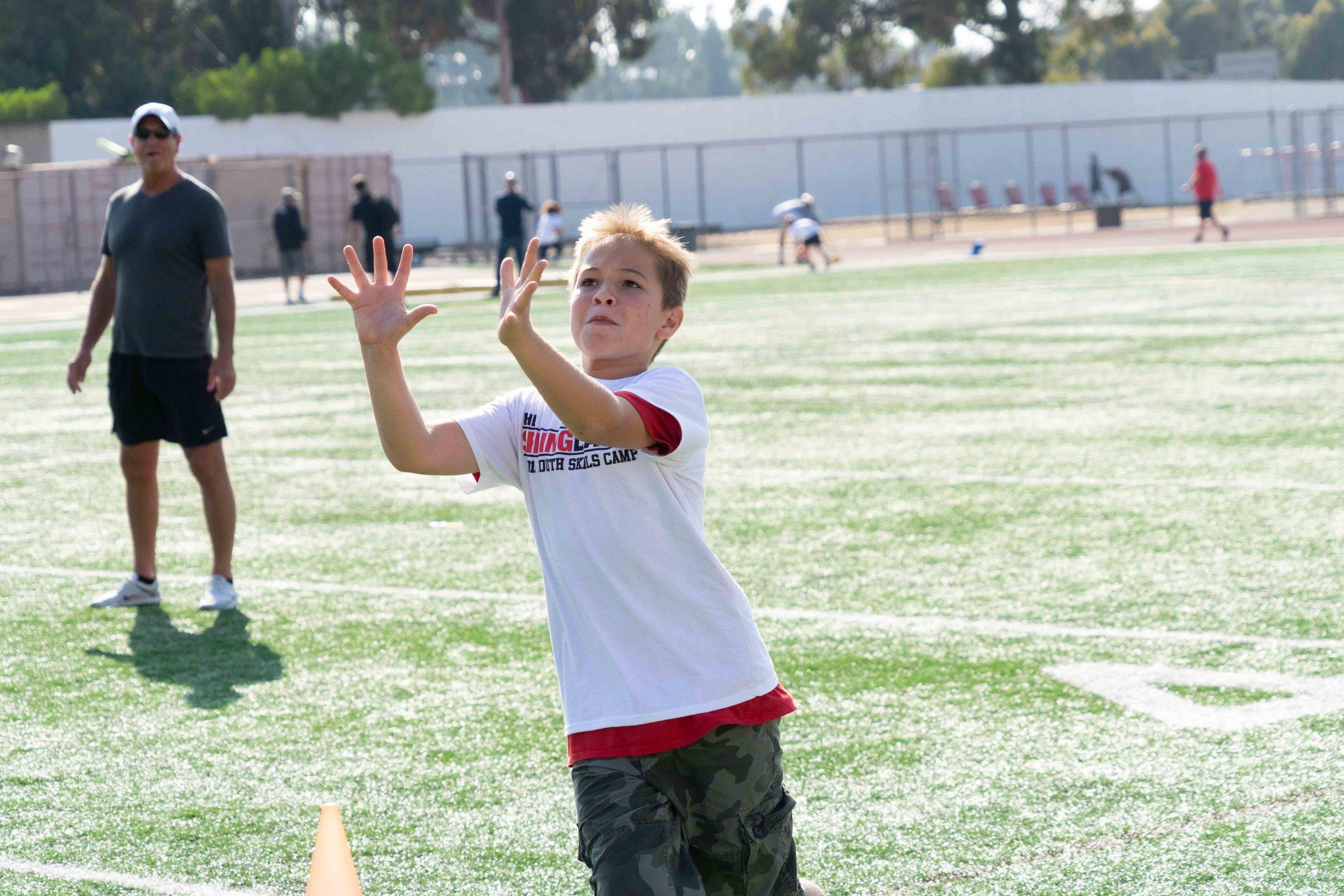 The Spring League Kids Skills Camp-19.jpg