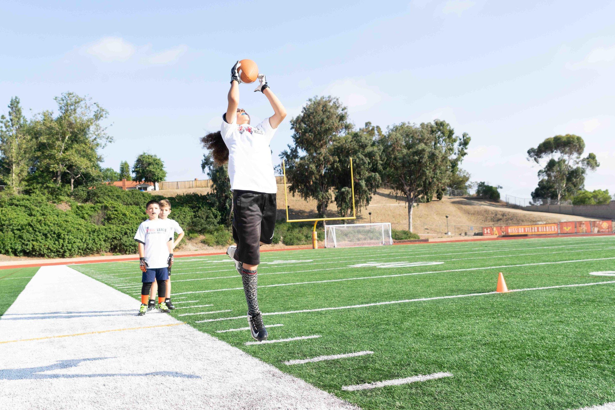The Spring League Kids Skills Camp-24.jpg