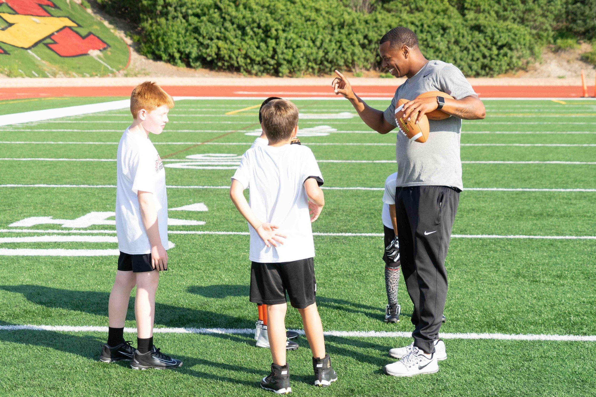 The Spring League Kids Skills Camp-25.jpg