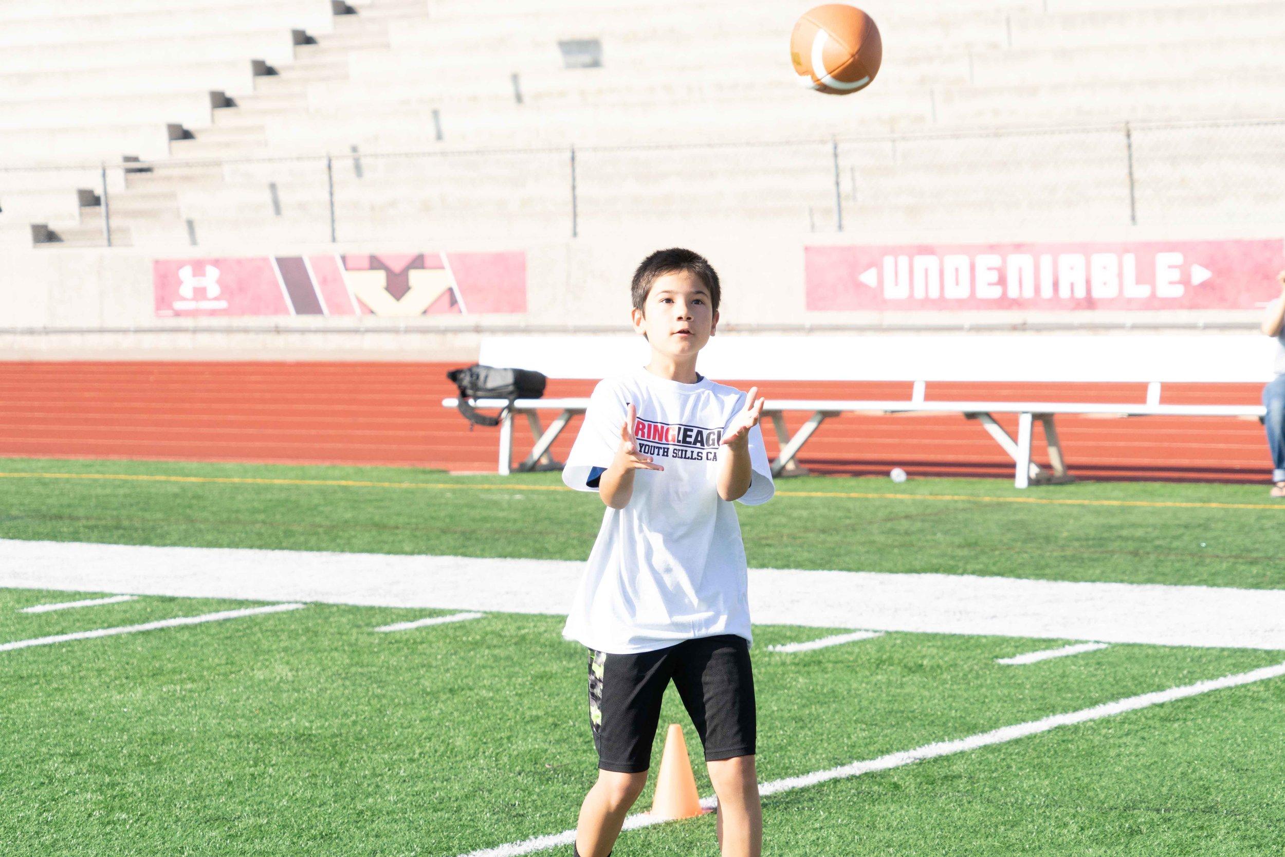 The Spring League Kids Skills Camp-29.jpg