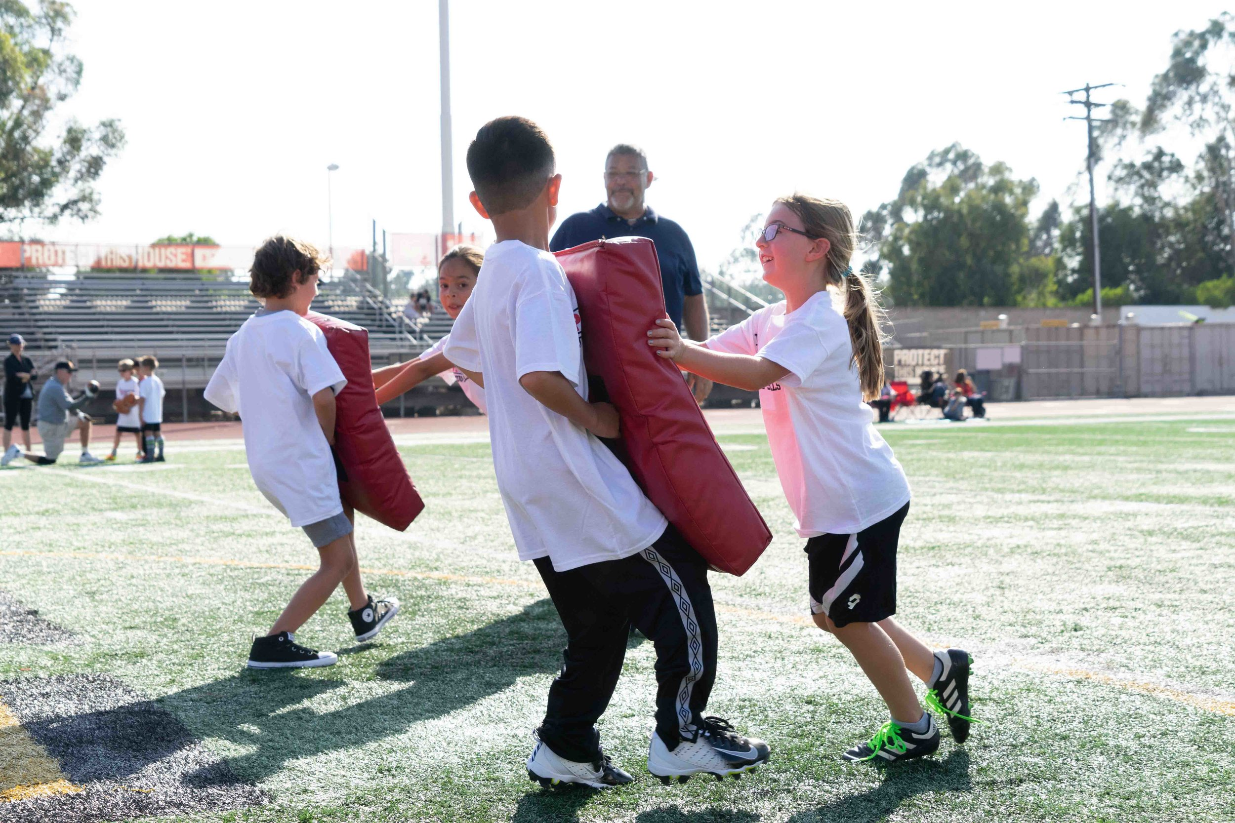 The Spring League Kids Skills Camp-31.jpg
