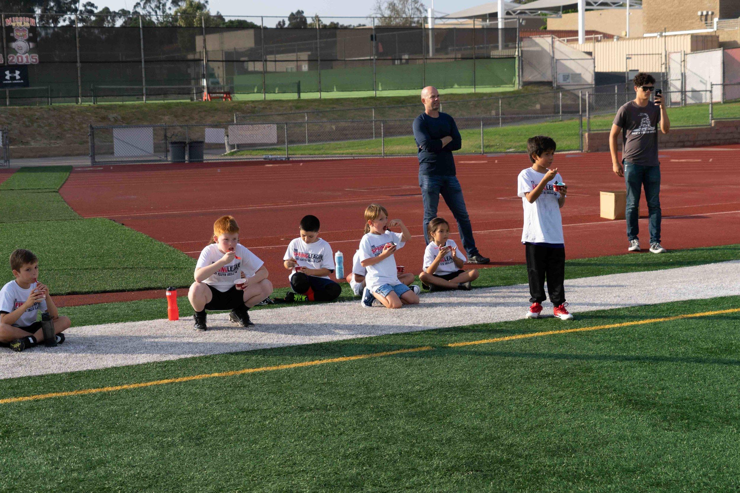The Spring League Kids Skills Camp-32.jpg