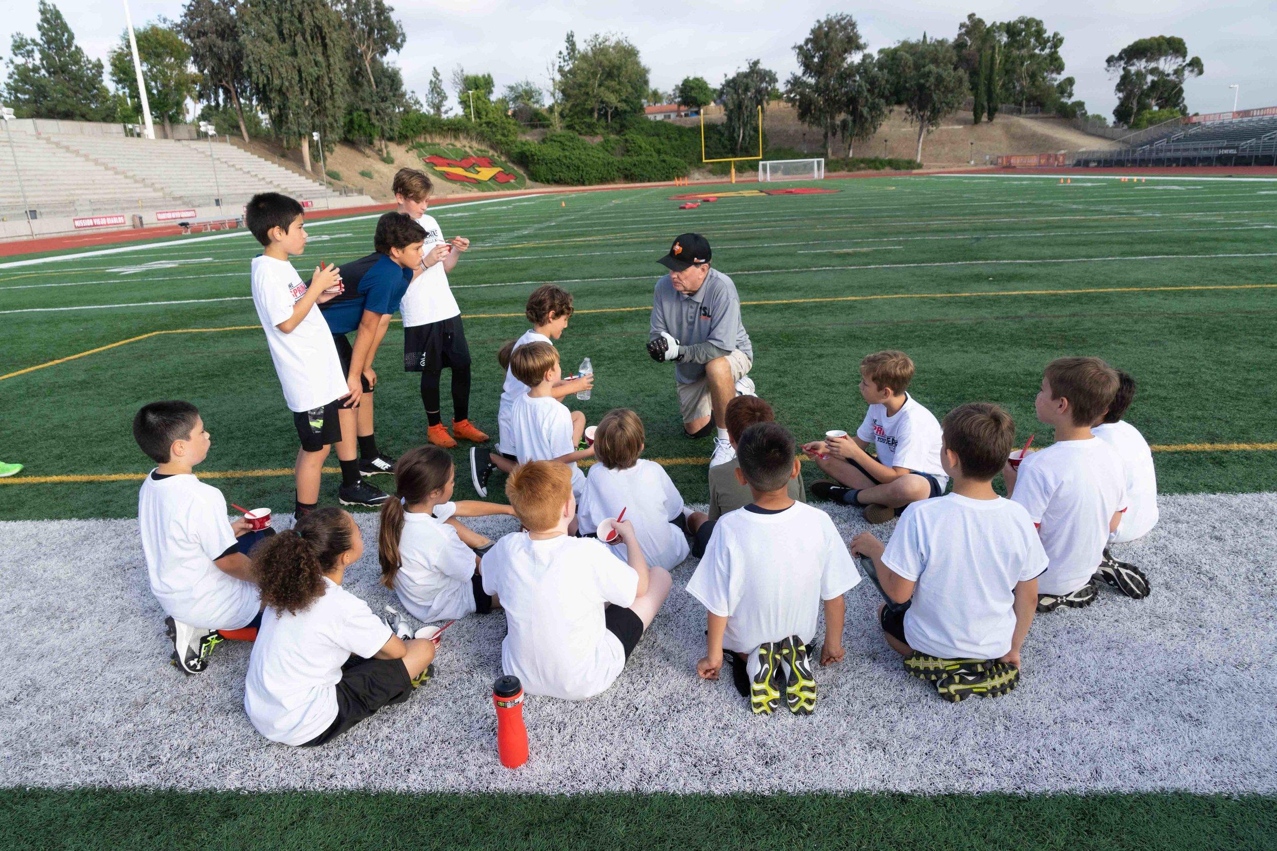 The Spring League Kids Skills Camp-35.jpg