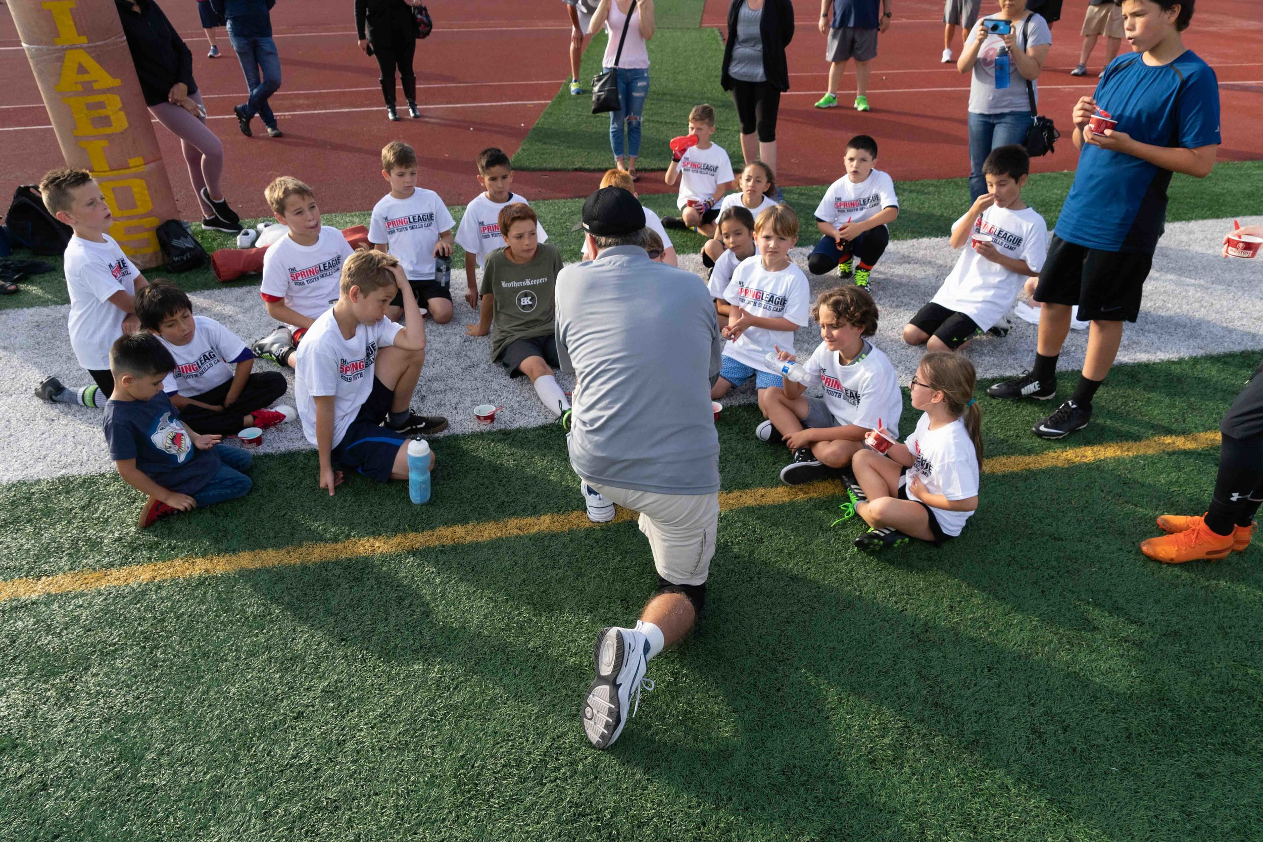 The Spring League Kids Skills Camp-41.jpg