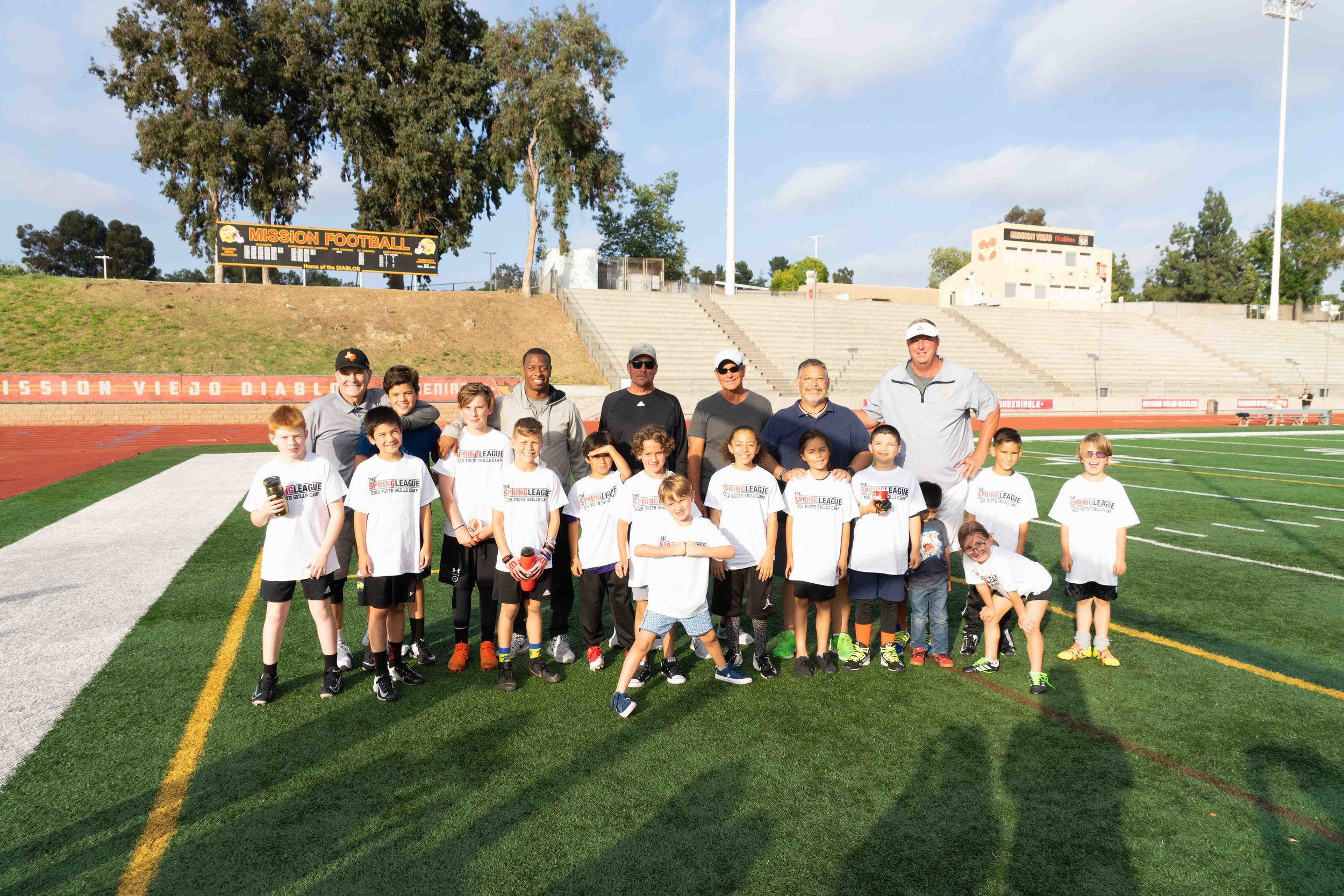 The Spring League Kids Skills Camp-44-2.jpg