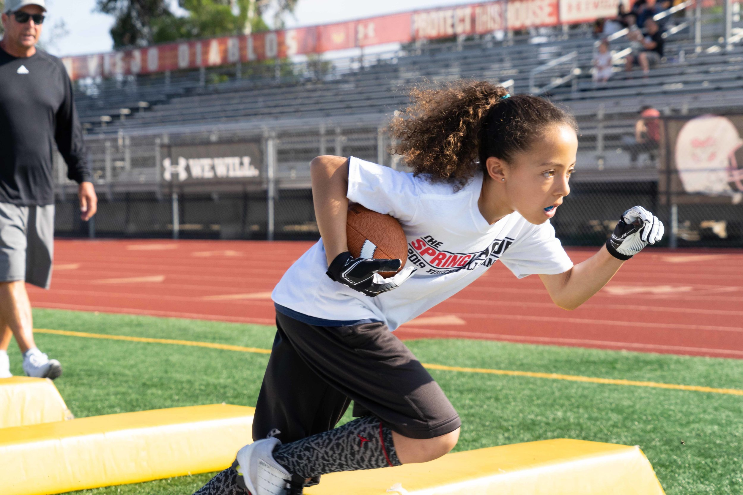The Spring League Kids Skills Camp-46.jpg