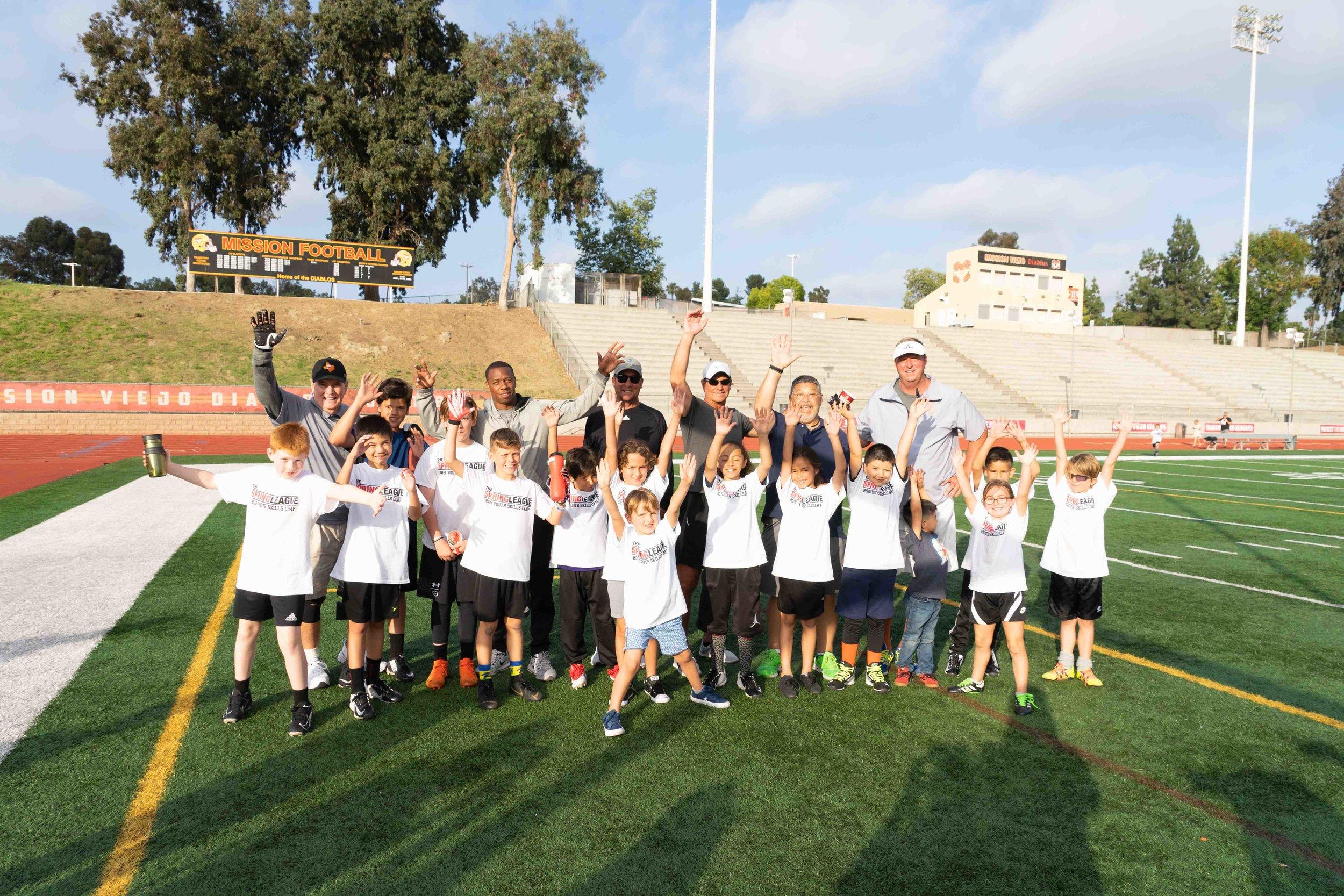 The Spring League Kids Skills Camp-47-2.jpg