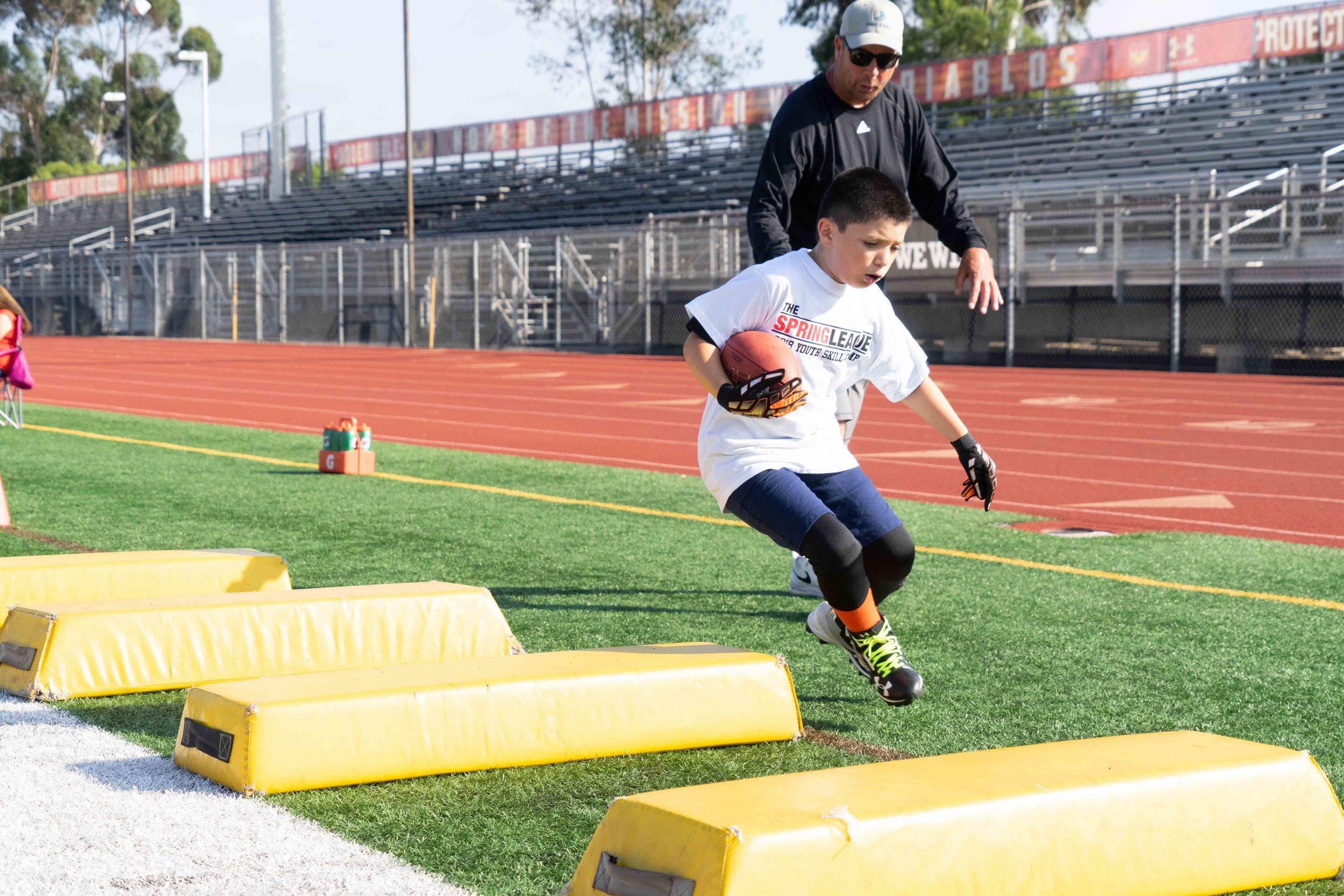 The Spring League Kids Skills Camp-53.jpg