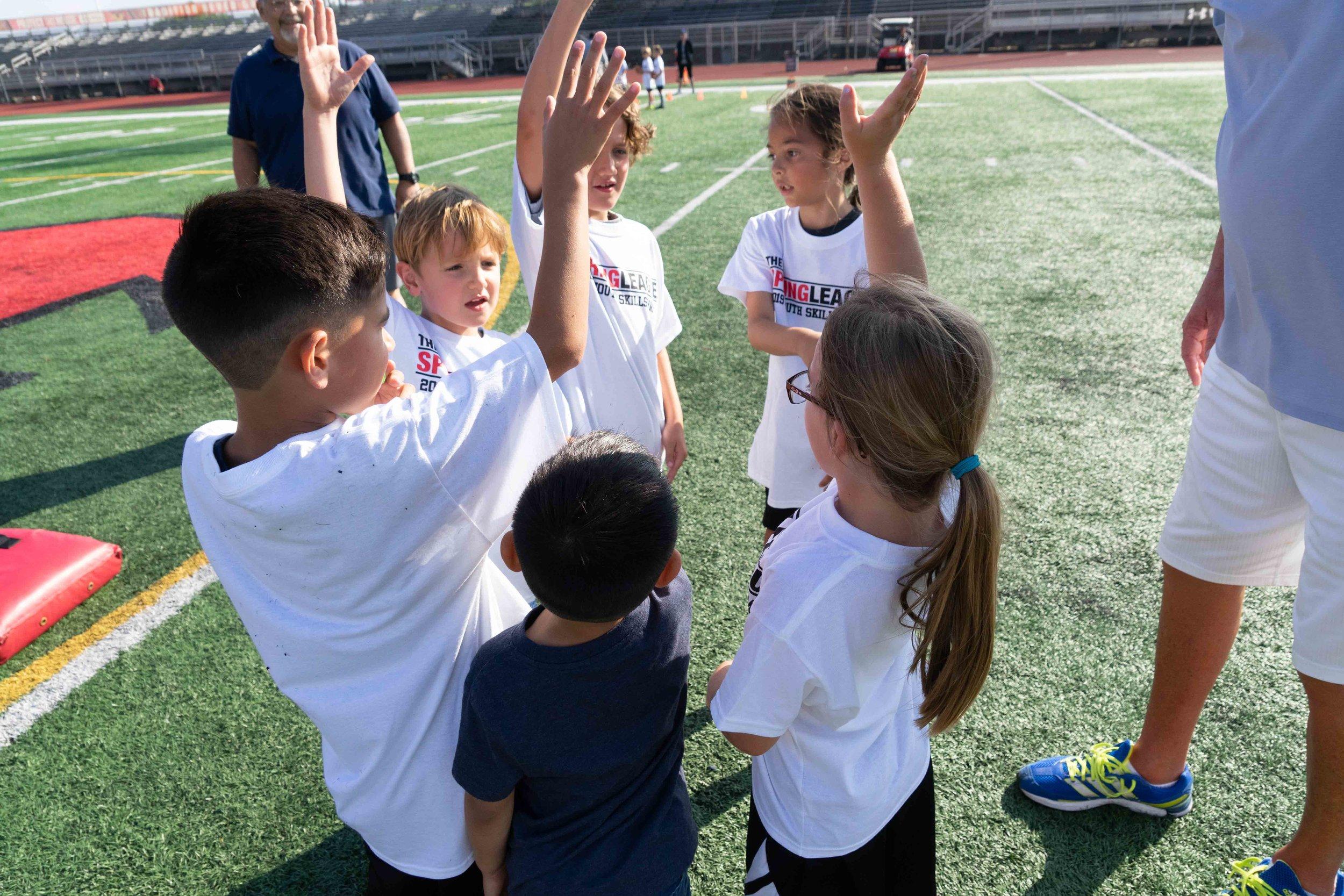 The Spring League Kids Skills Camp-57.jpg