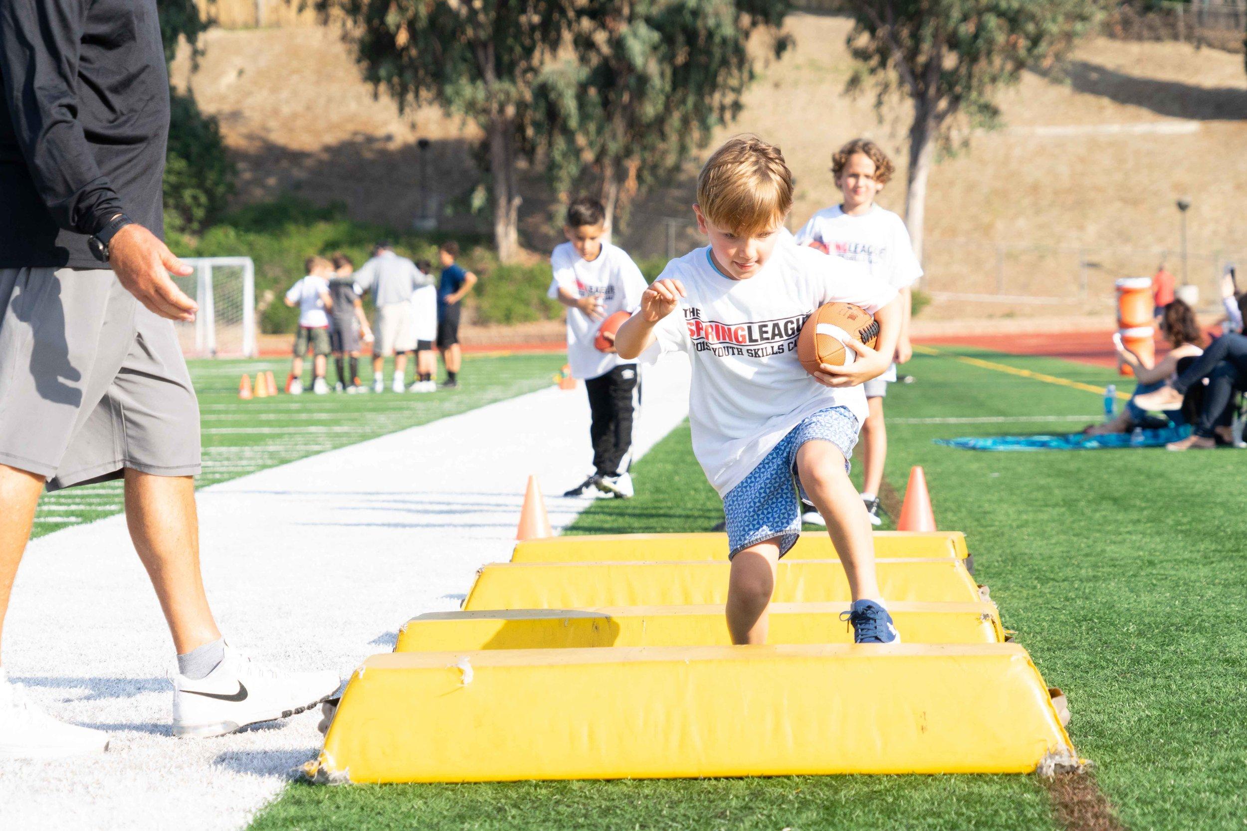 The Spring League Kids Skills Camp-74.jpg