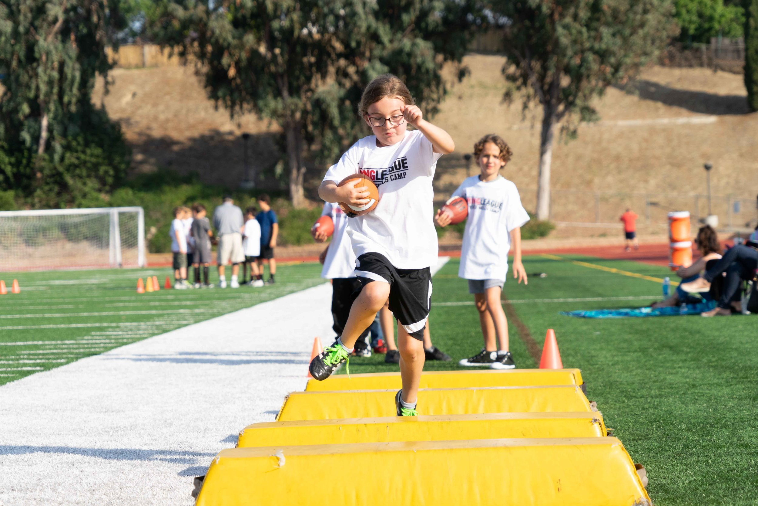 The Spring League Kids Skills Camp-78.jpg