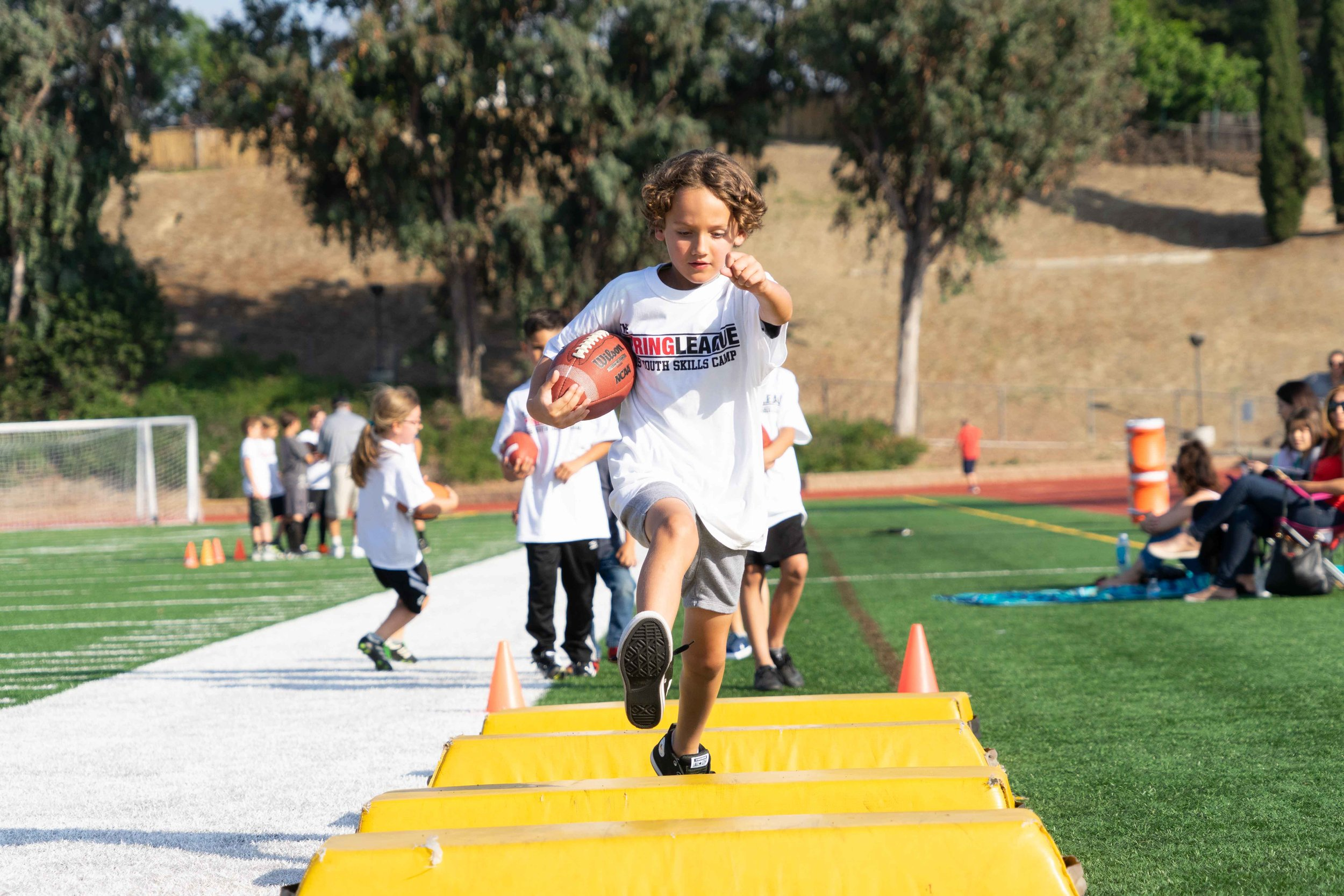The Spring League Kids Skills Camp-79.jpg