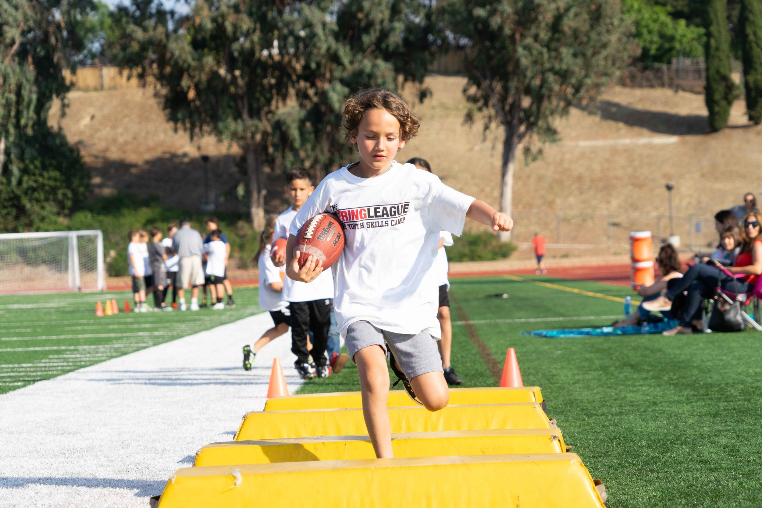 The Spring League Kids Skills Camp-80.jpg