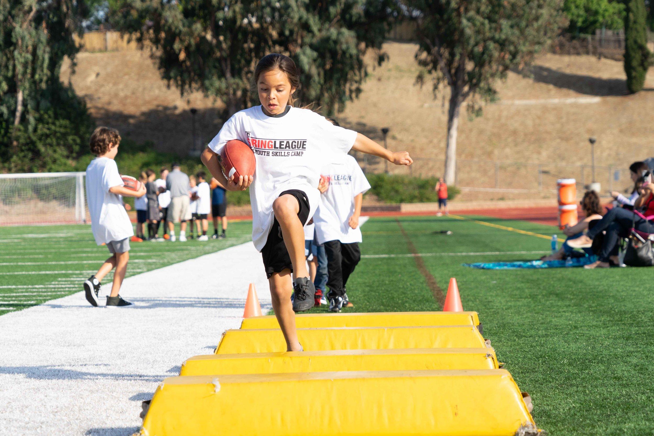 The Spring League Kids Skills Camp-82.jpg