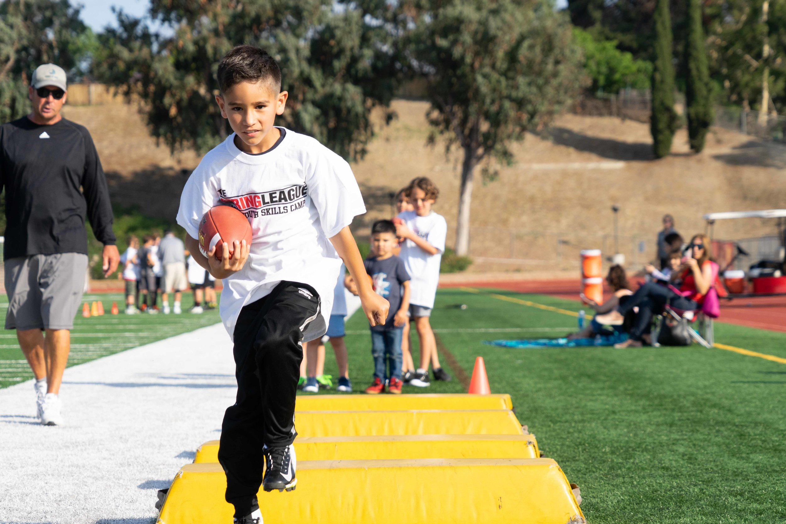 The Spring League Kids Skills Camp-85.jpg