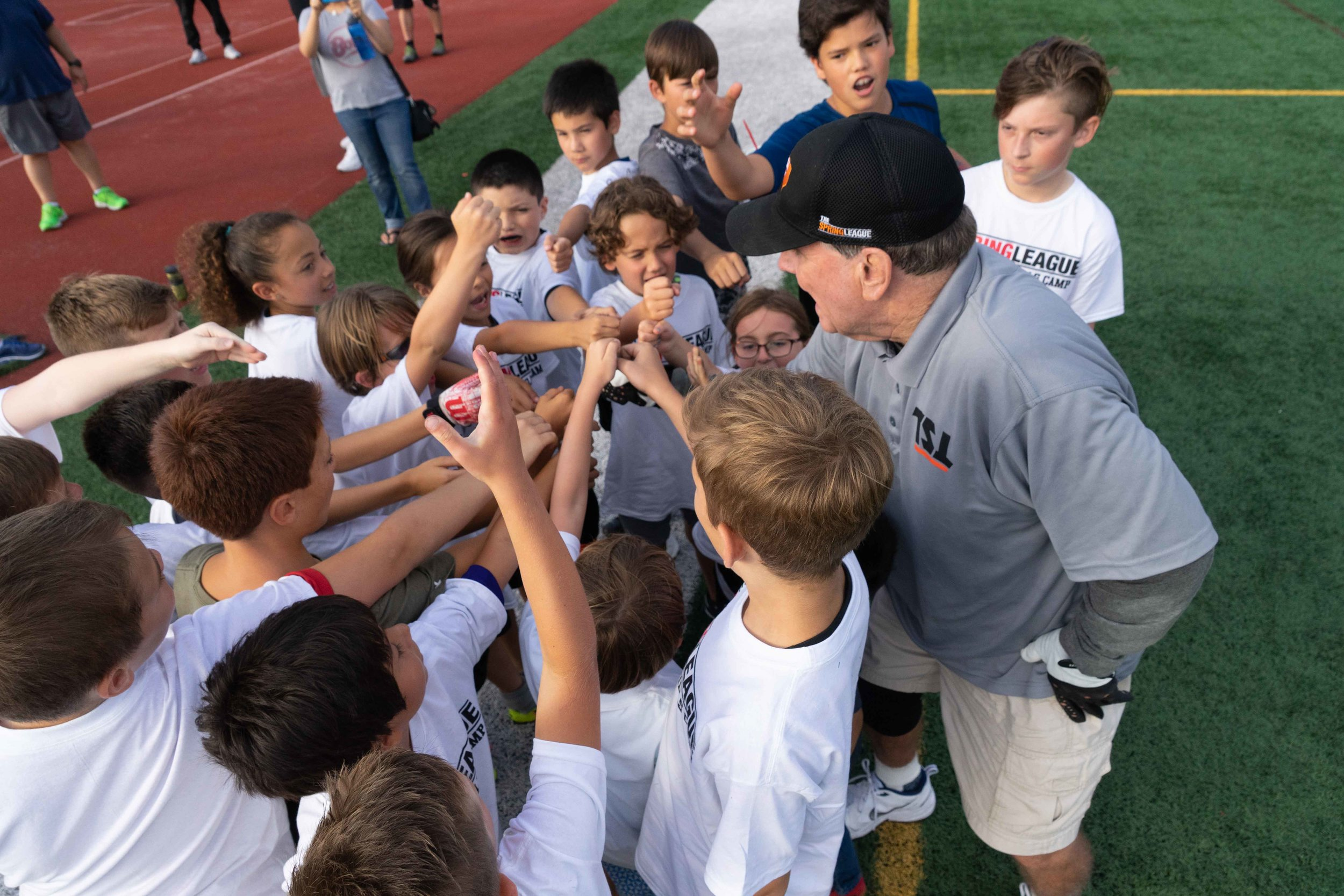 The Spring League Kids Skills Camp-107.jpg