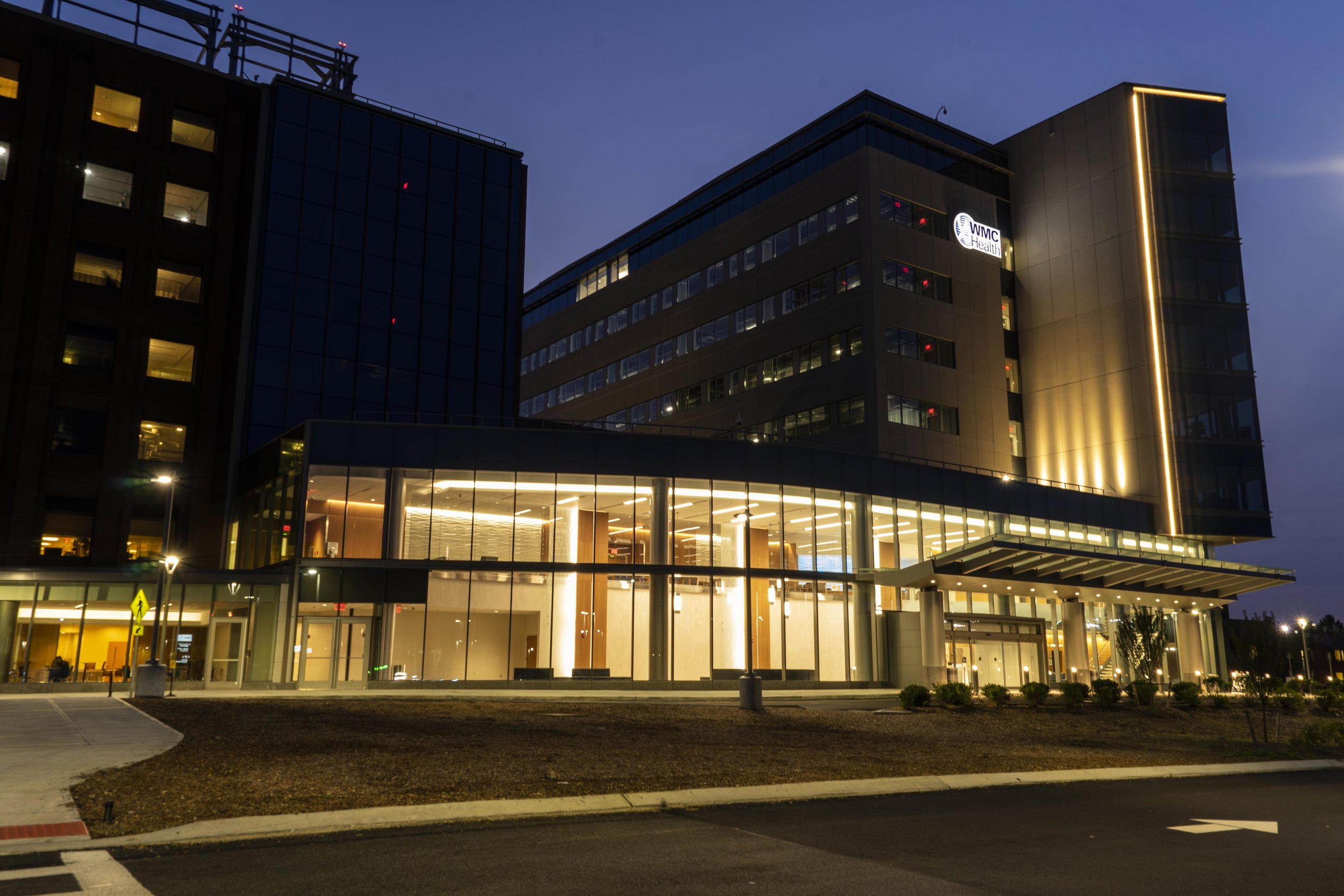 Westchester Medical Center 38.jpg