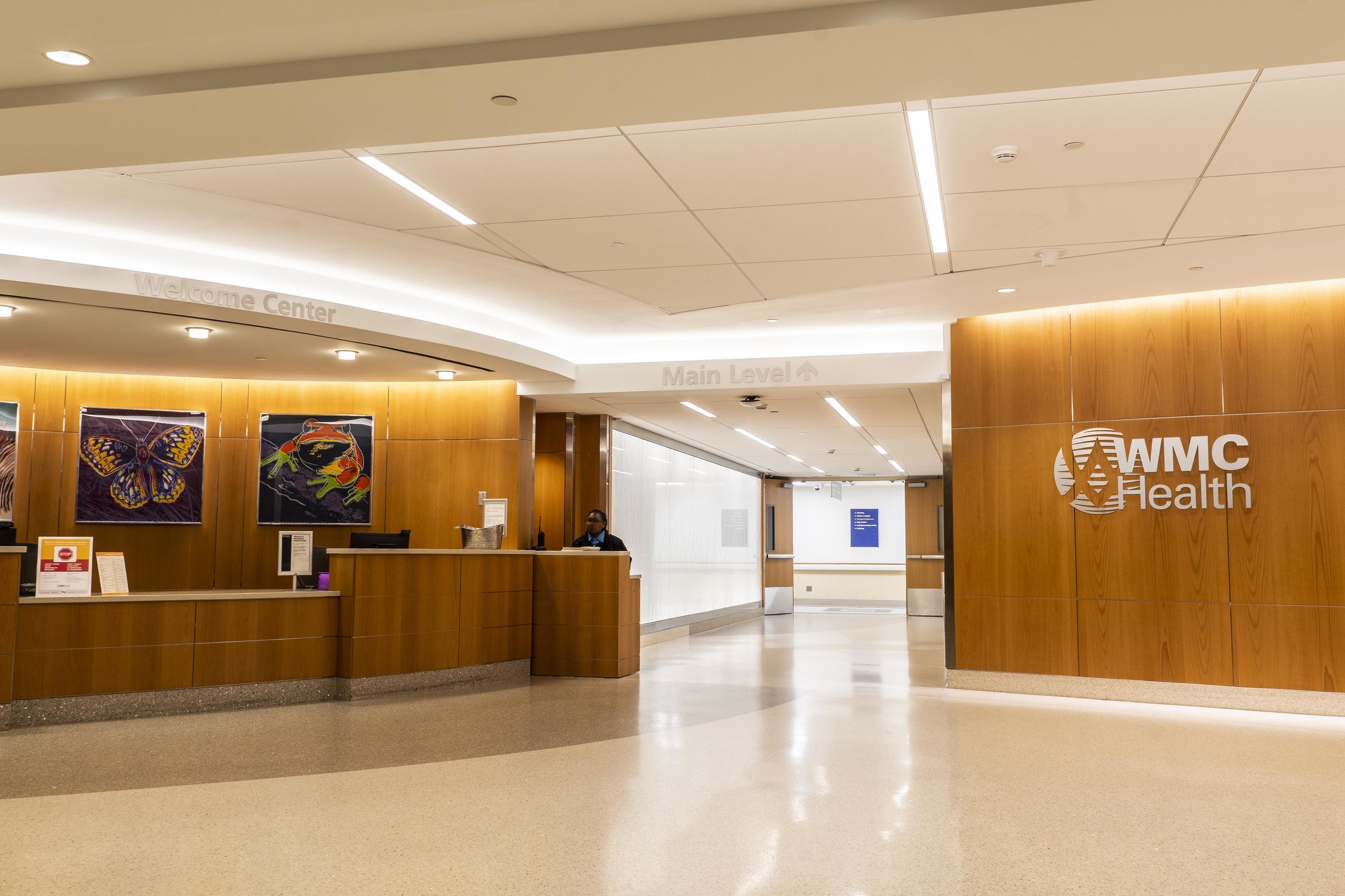 Westchester Medical Center 39.jpg